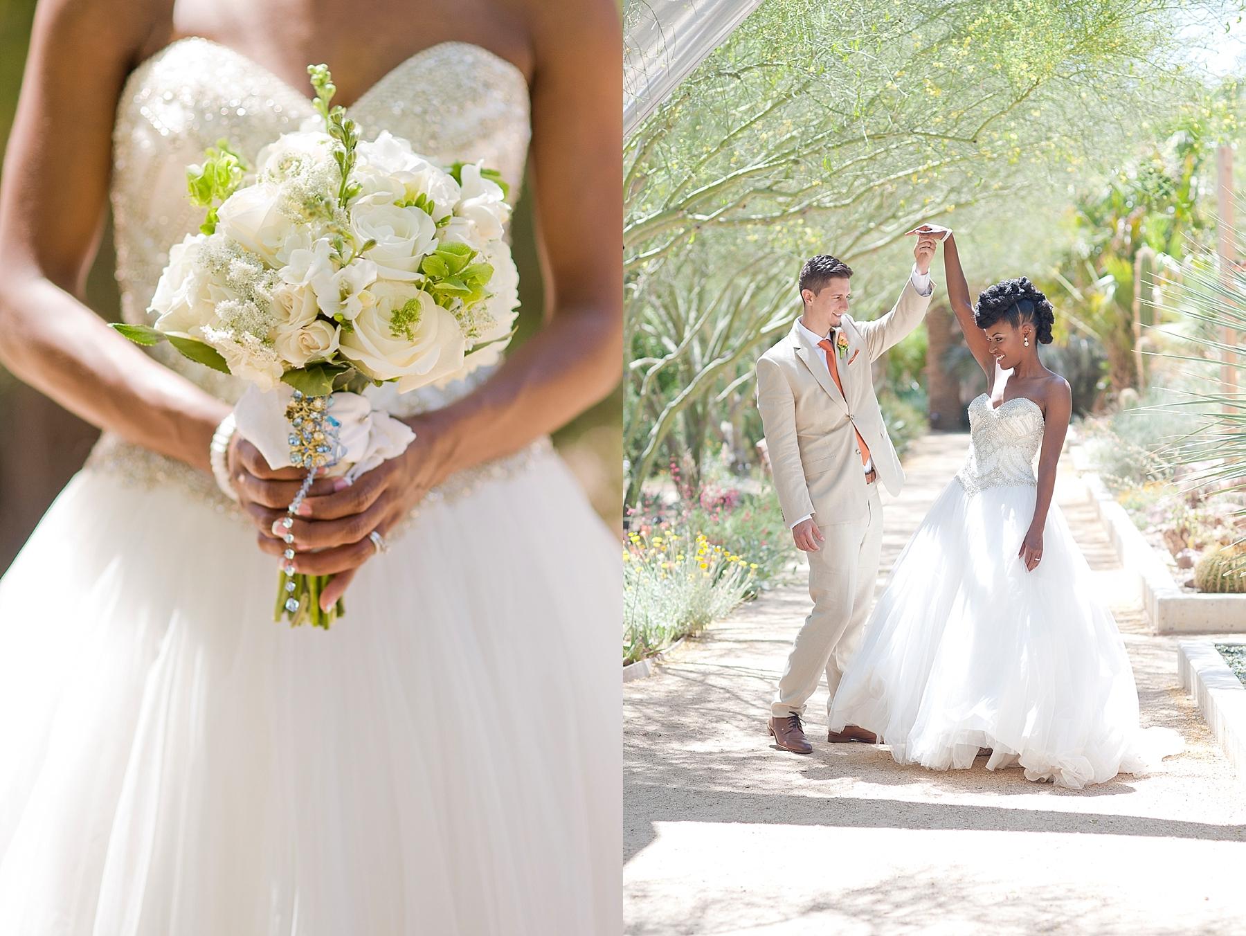 springs_preserve_las_vegas_wedding_photos-34.jpg