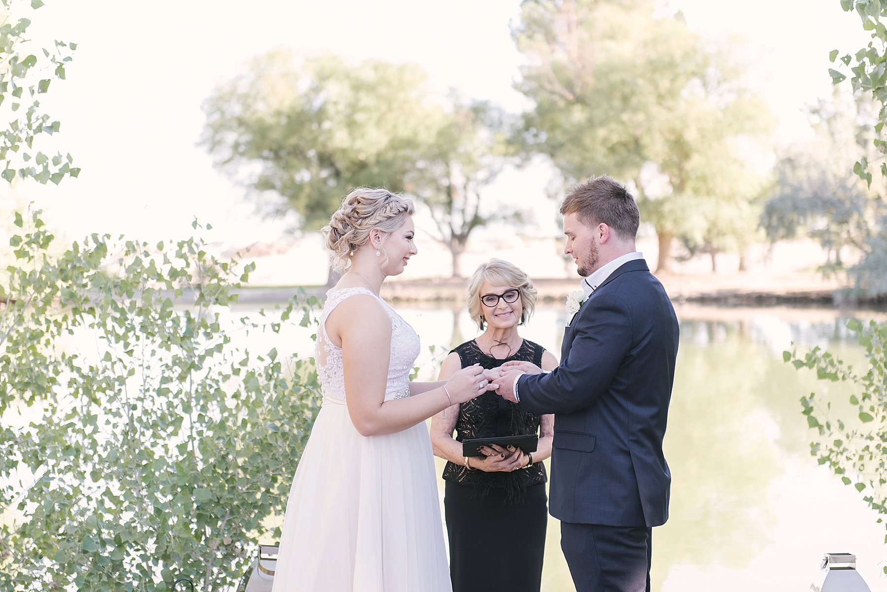 desert_las_vegas_elopement_wedding-08.jpg