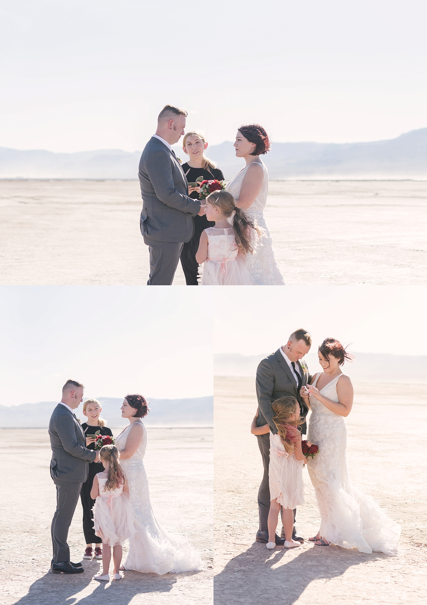 las-vegas-dry-lake-bed-elopement-flora-pop-03.jpg
