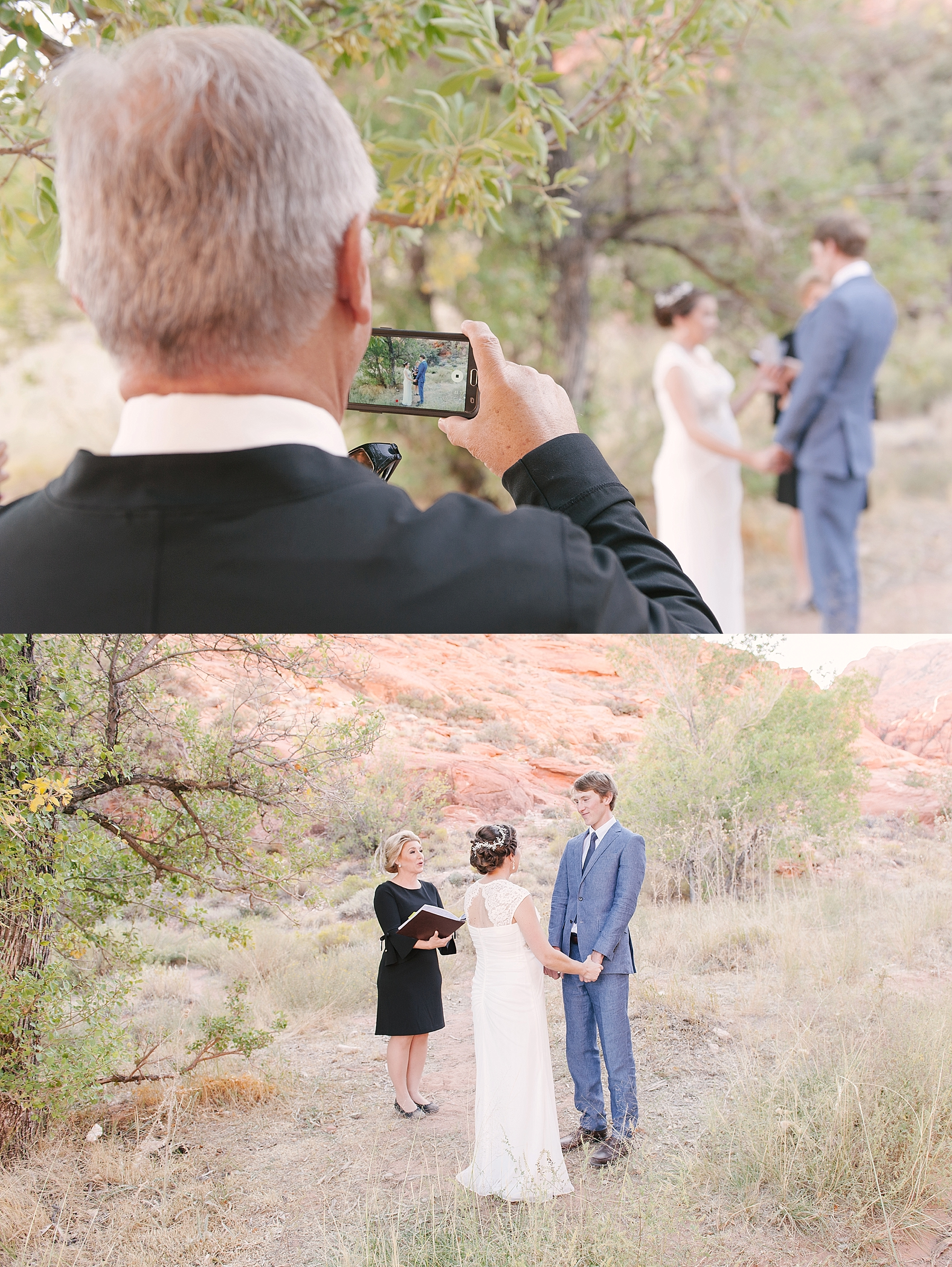 Red_Rock_Canyon_Wedding_las_vegas_Photos_blog-03.jpg