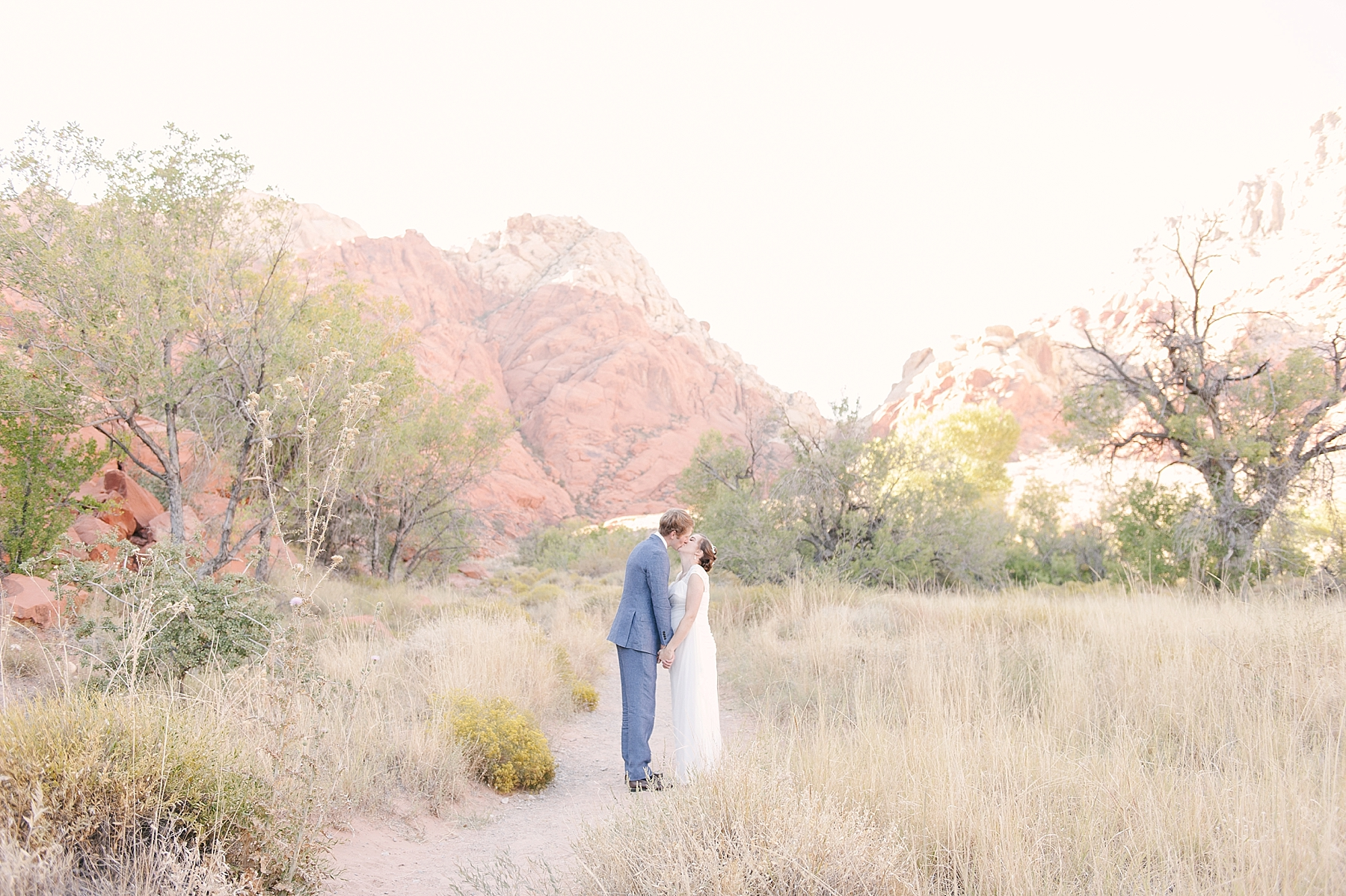 Red_Rock_Canyon_Wedding_las_vegas_Photos_blog-12.jpg