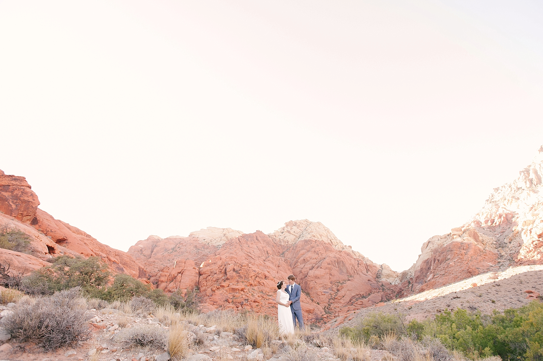 Red_Rock_Canyon_Wedding_las_vegas_Photos_blog-17.jpg