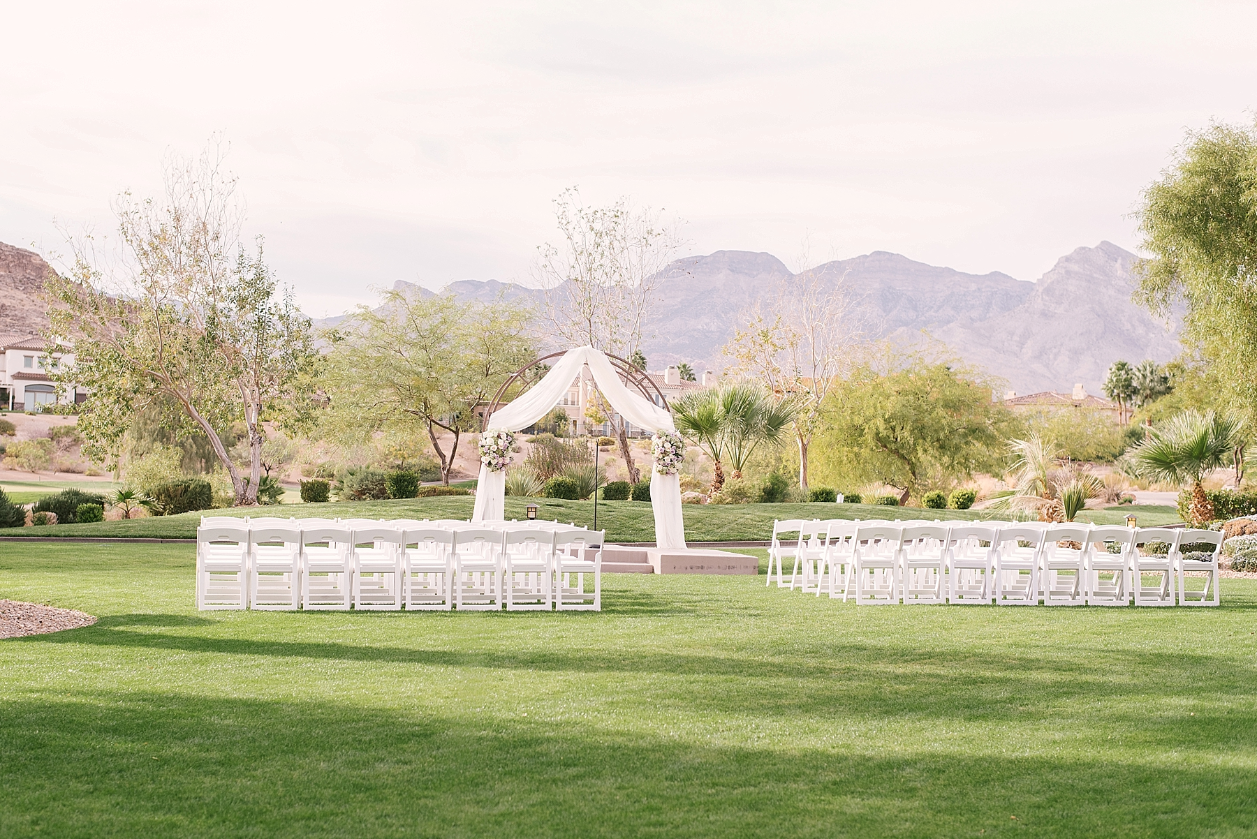 red_rock_country_club_wedding_las_vegas-01.jpg