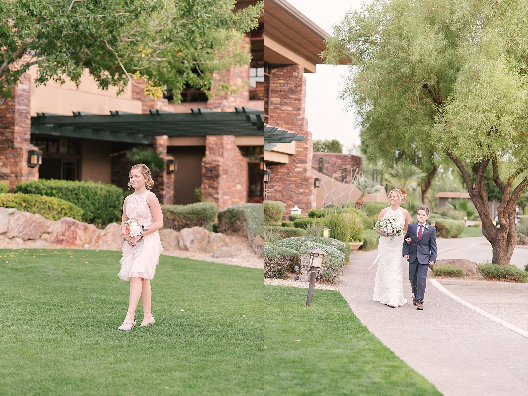 red_rock_country_club_wedding_las_vegas-08.jpg
