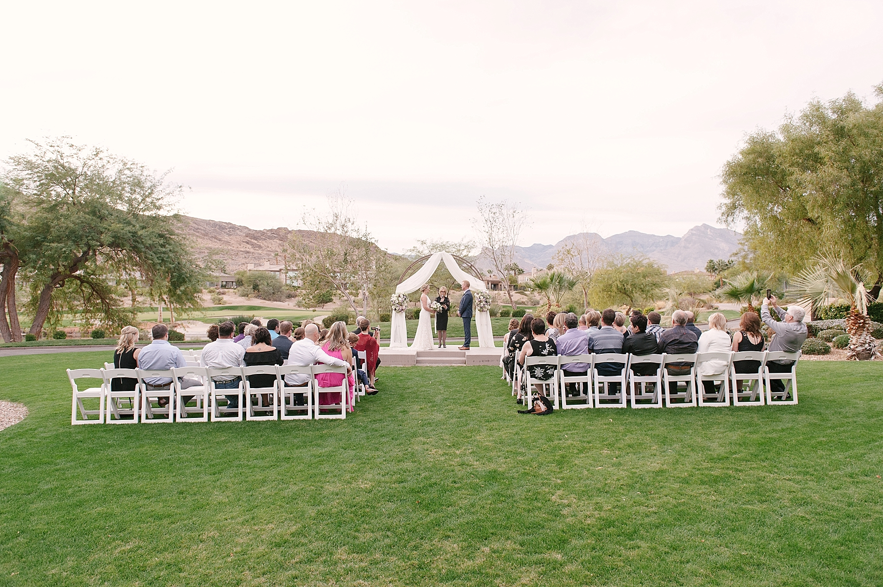 red_rock_country_club_wedding_las_vegas-12.jpg