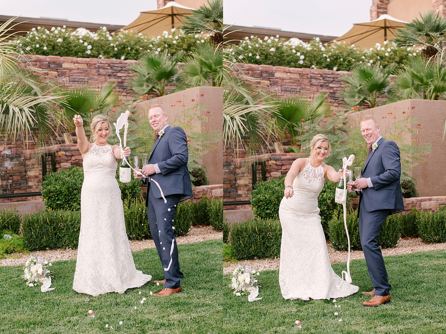 red_rock_country_club_wedding_las_vegas-20.jpg