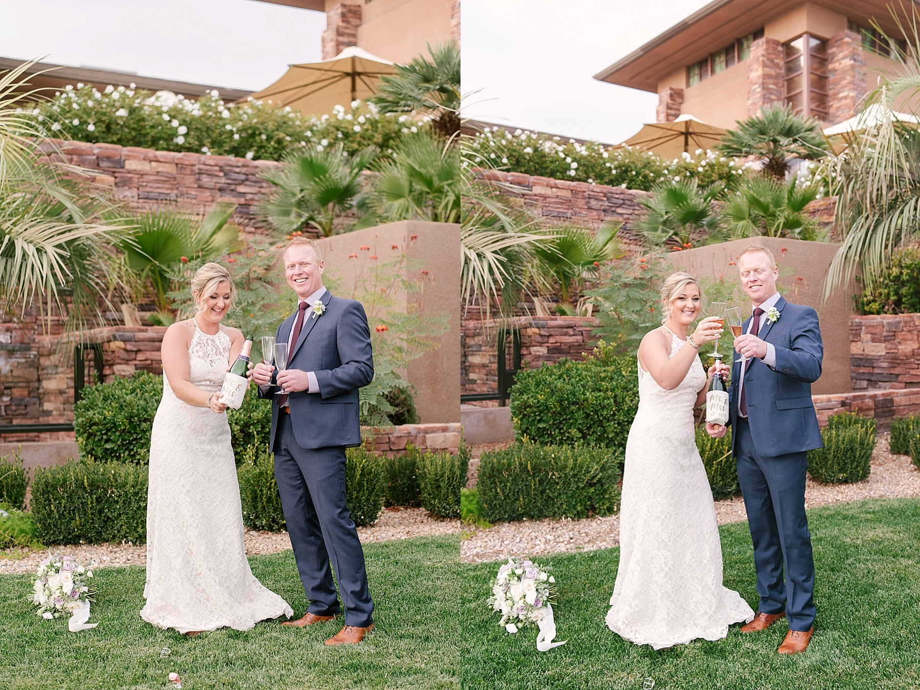 red_rock_country_club_wedding_las_vegas-22.jpg