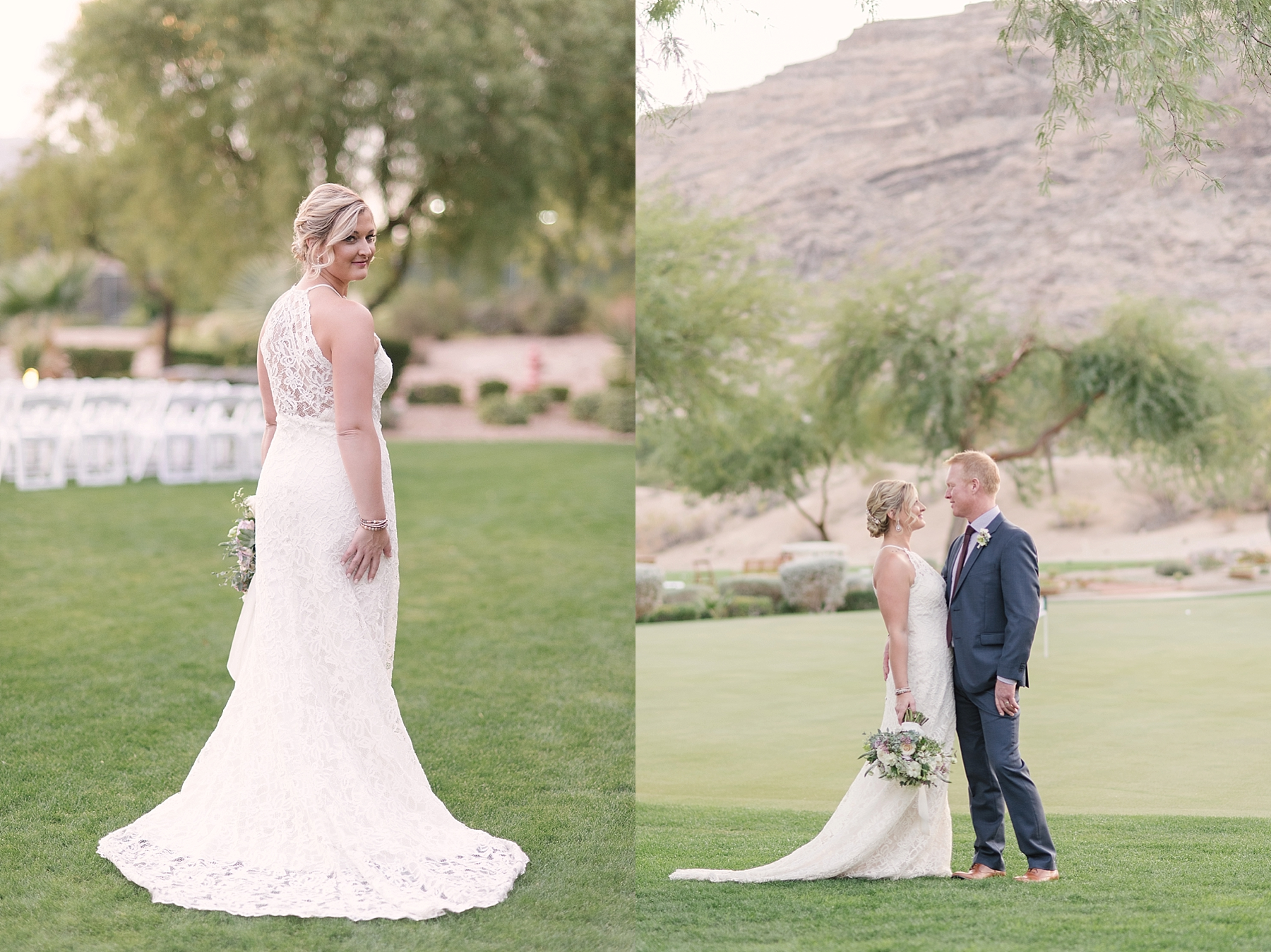red_rock_country_club_wedding_las_vegas-26.jpg