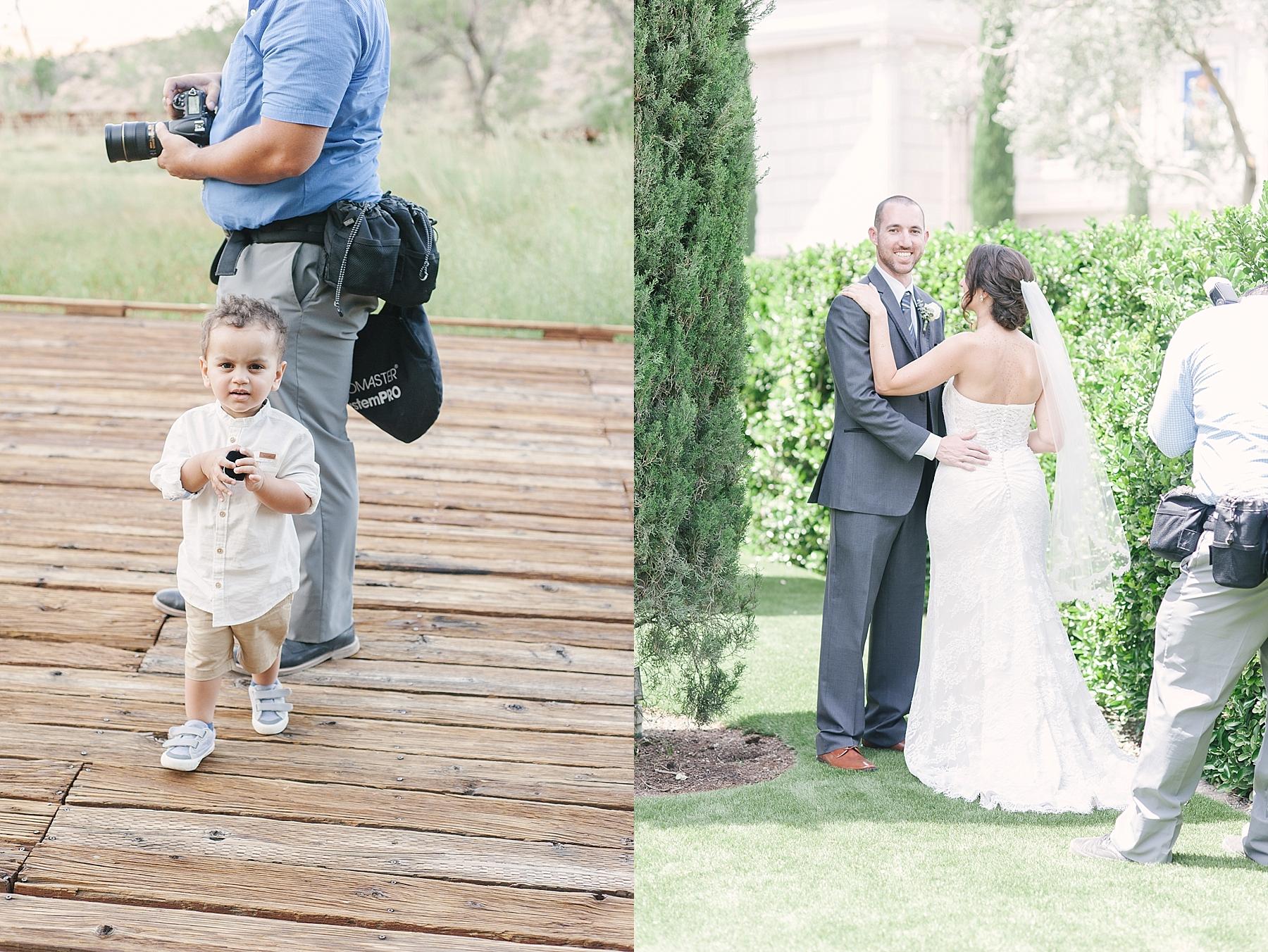 las_vegas_wedding_photographers_behind_the_scenes-03-10.jpg