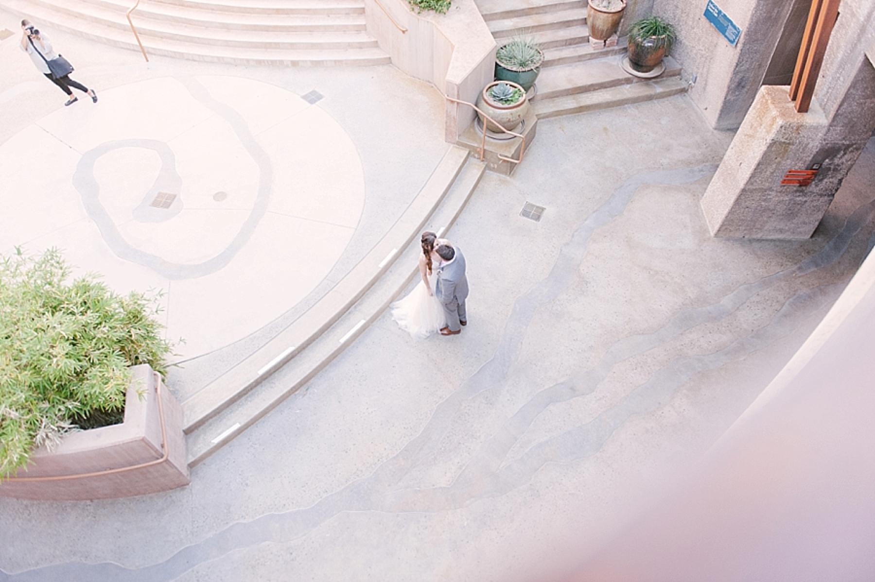 las_vegas_wedding_photographers_behind_the_scenes-04.jpg