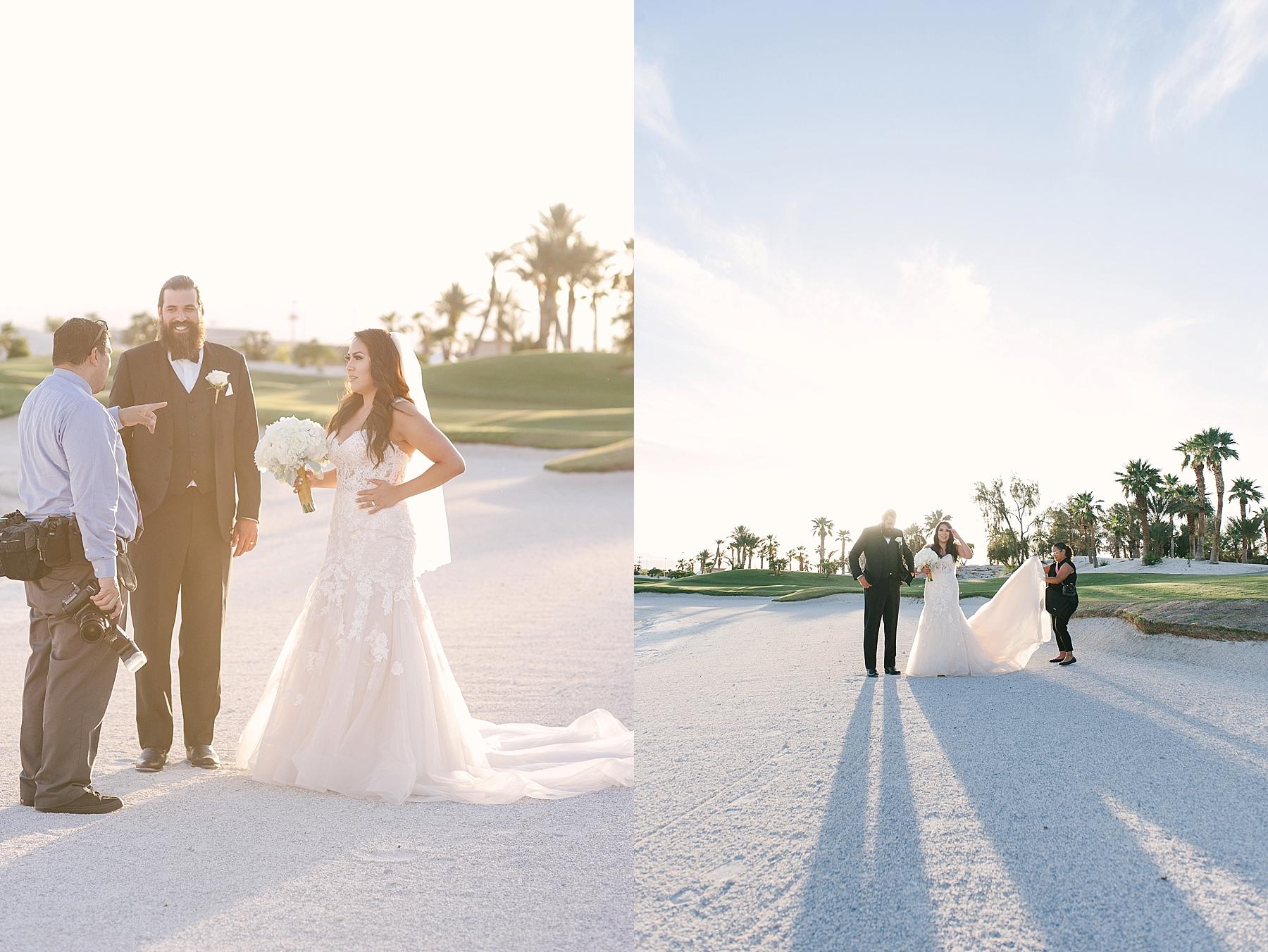 las_vegas_wedding_photographers_behind_the_scenes-05-4.jpg