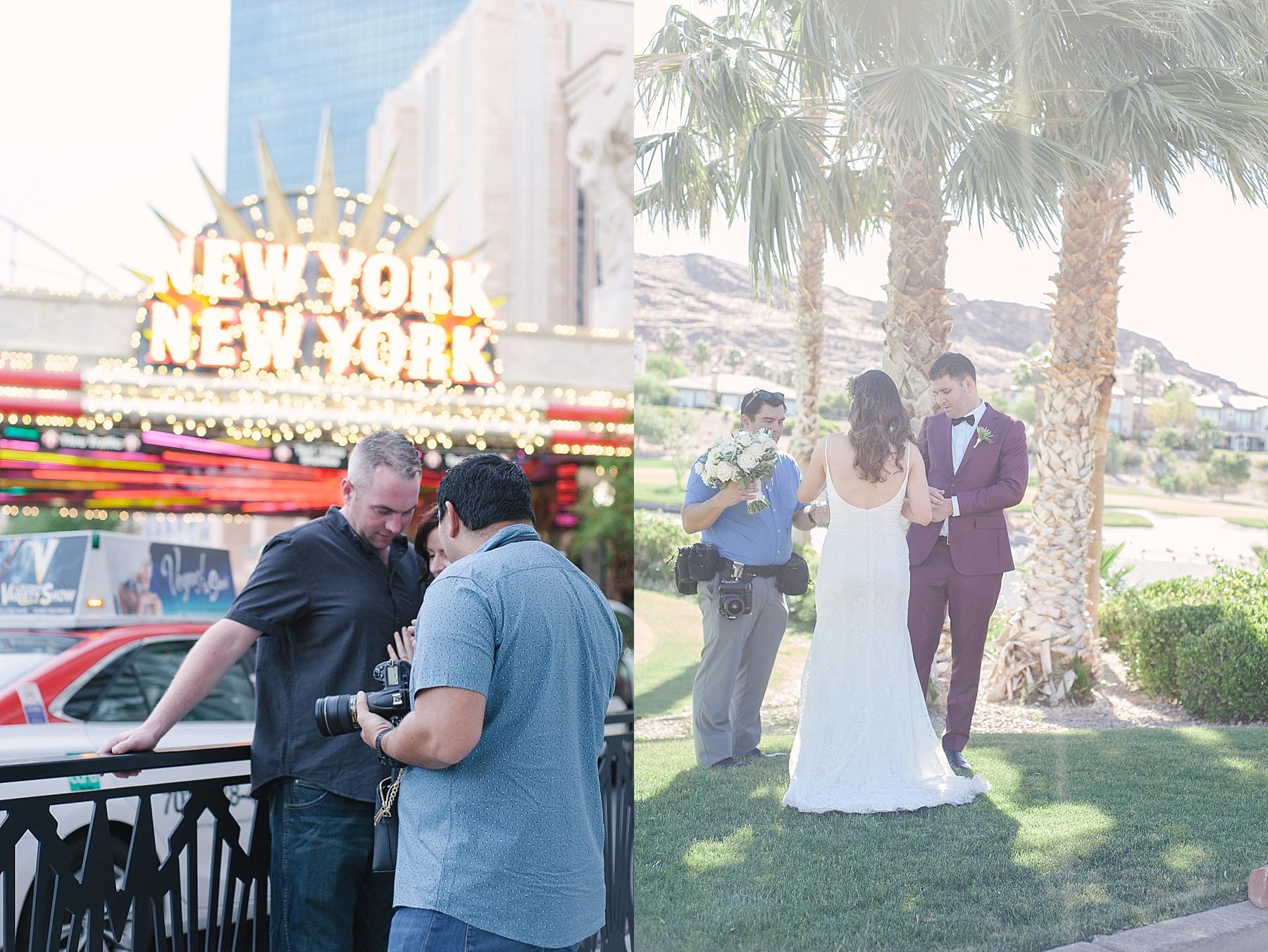 las_vegas_wedding_photographers_behind_the_scenes-02-13.jpg