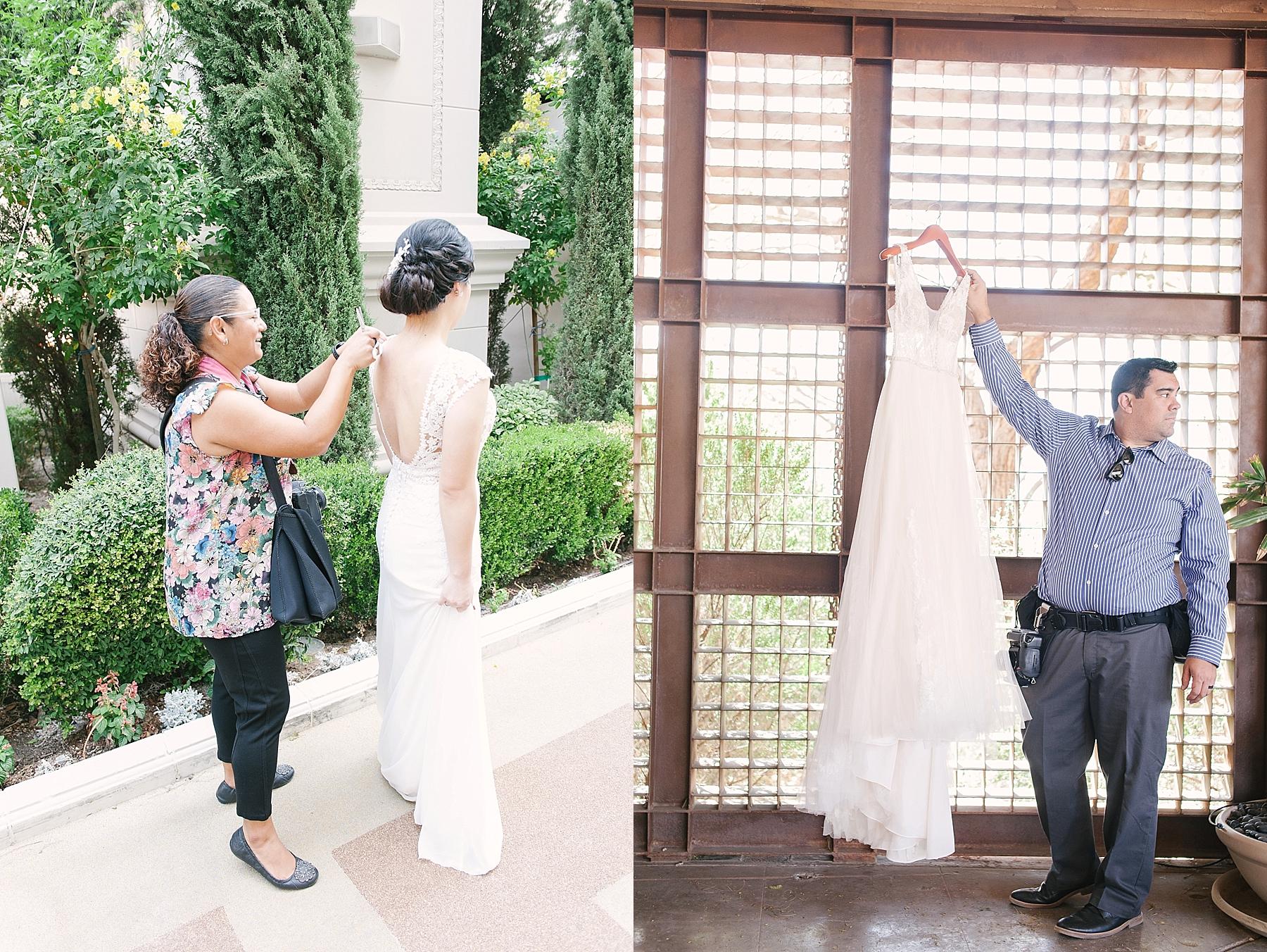 las_vegas_wedding_photographers_behind_the_scenes-01-9.jpg