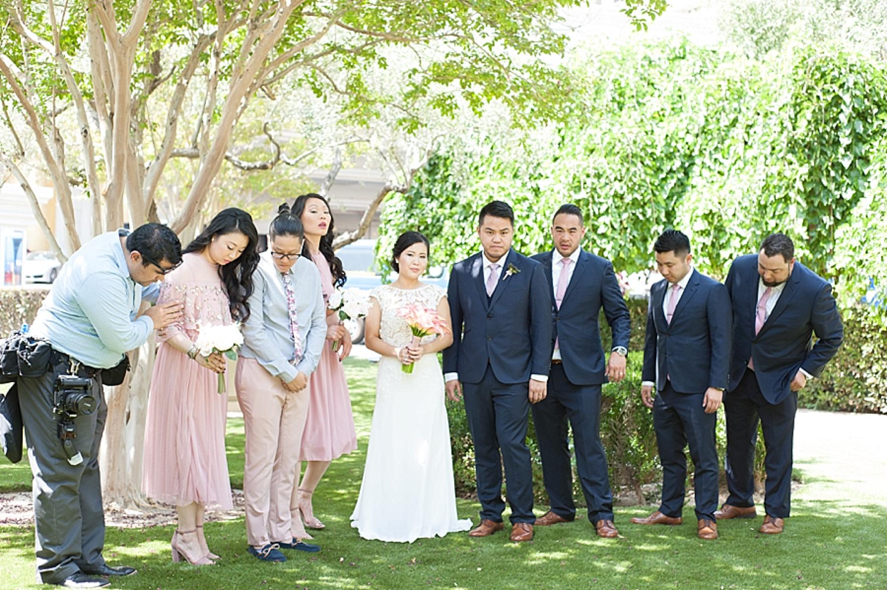 las_vegas_wedding_photographers_behind_the_scenes-04-4.jpg