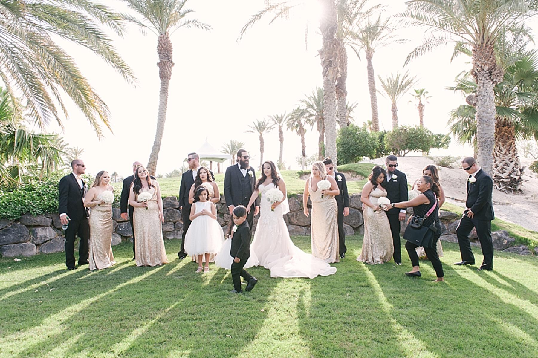 las_vegas_wedding_photographers_behind_the_scenes-04-5.jpg