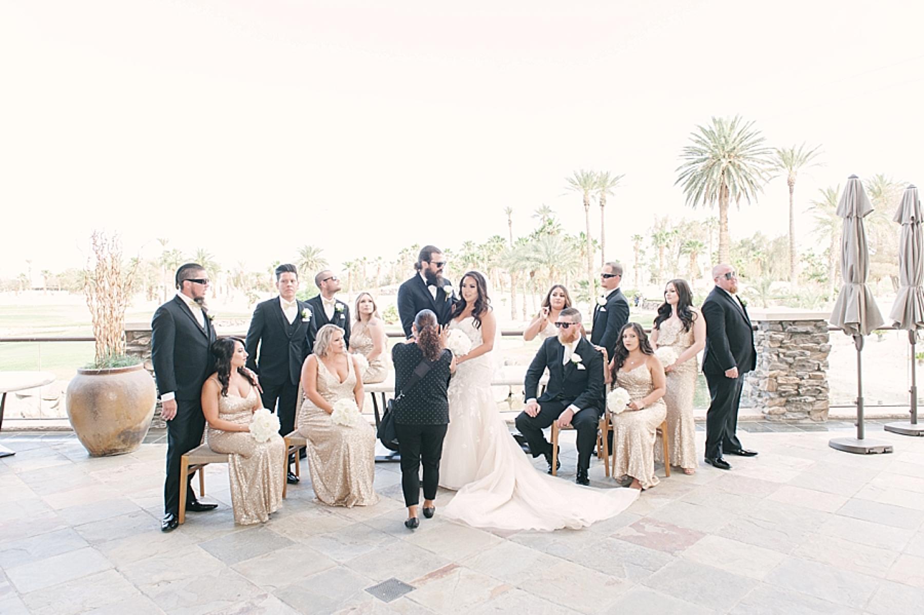 las_vegas_wedding_photographers_behind_the_scenes-03-7.jpg