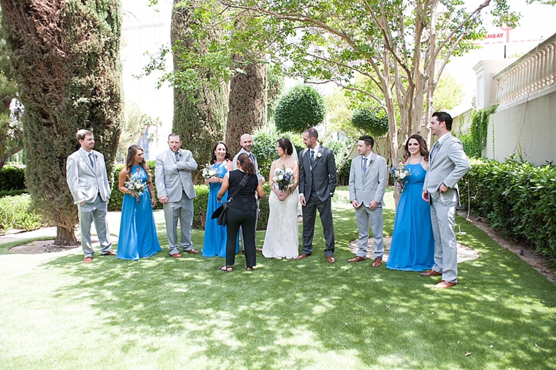 las_vegas_wedding_photographers_behind_the_scenes-03-9.jpg