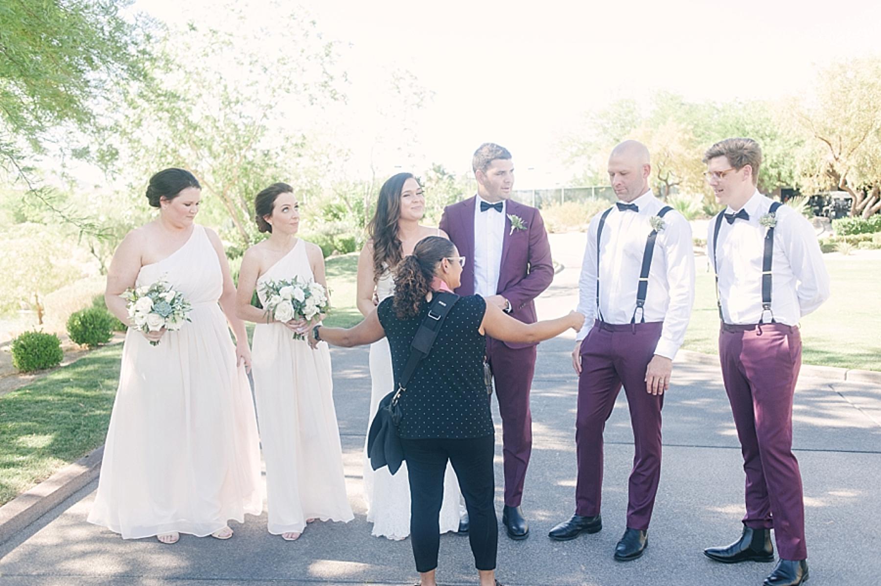 las_vegas_wedding_photographers_behind_the_scenes-02-8.jpg