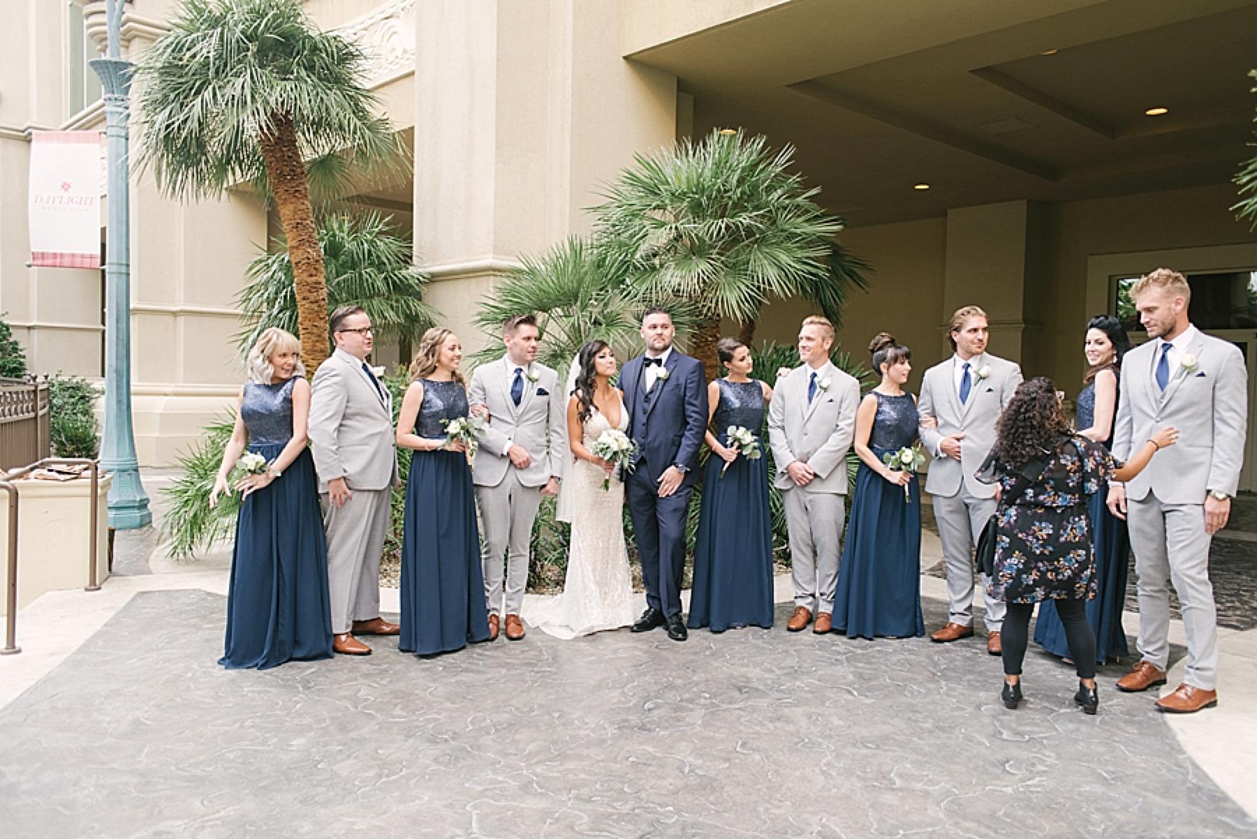 las_vegas_wedding_photographers_behind_the_scenes-02-5.jpg