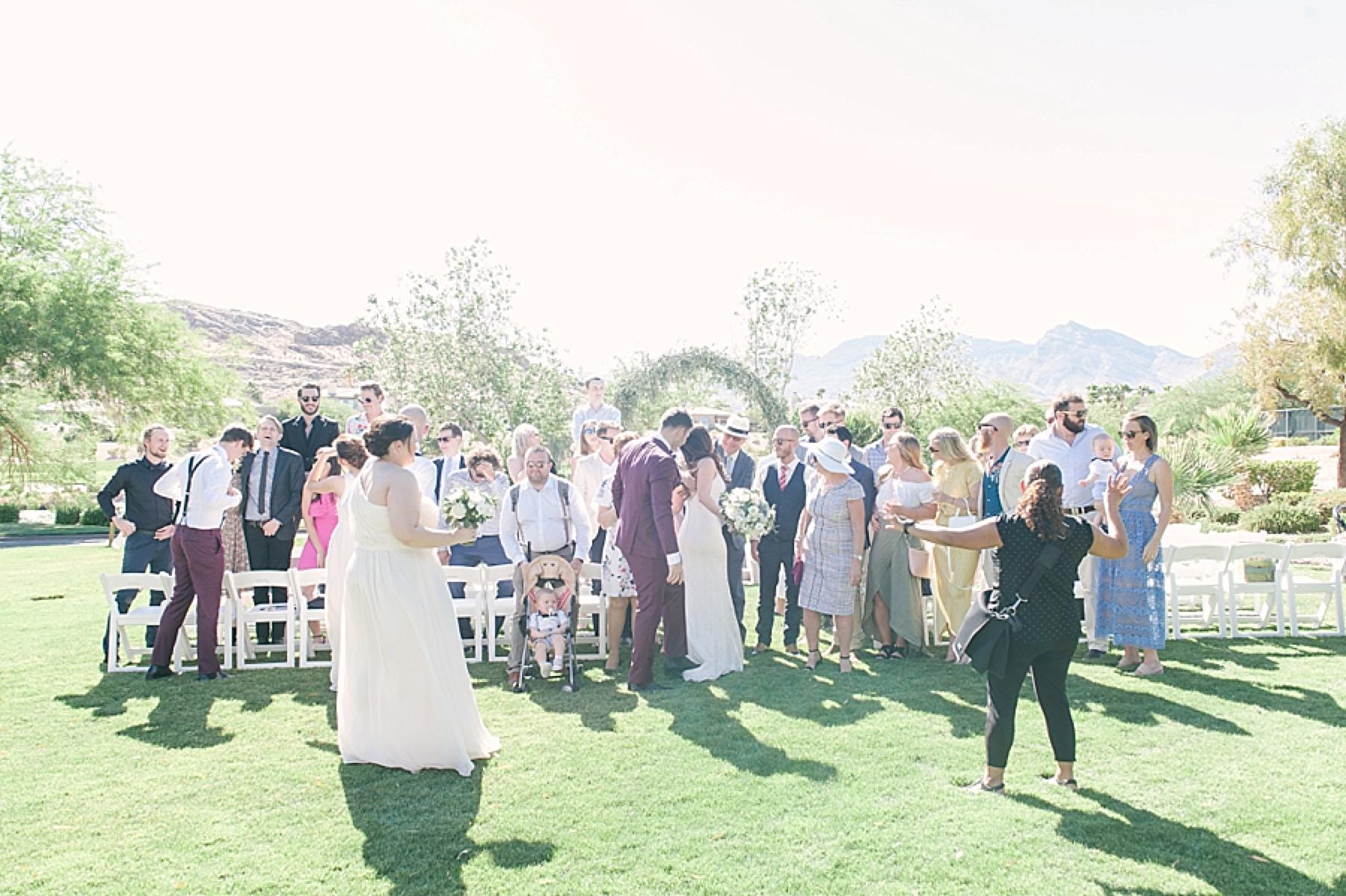 las_vegas_wedding_photographers_behind_the_scenes-01-10.jpg