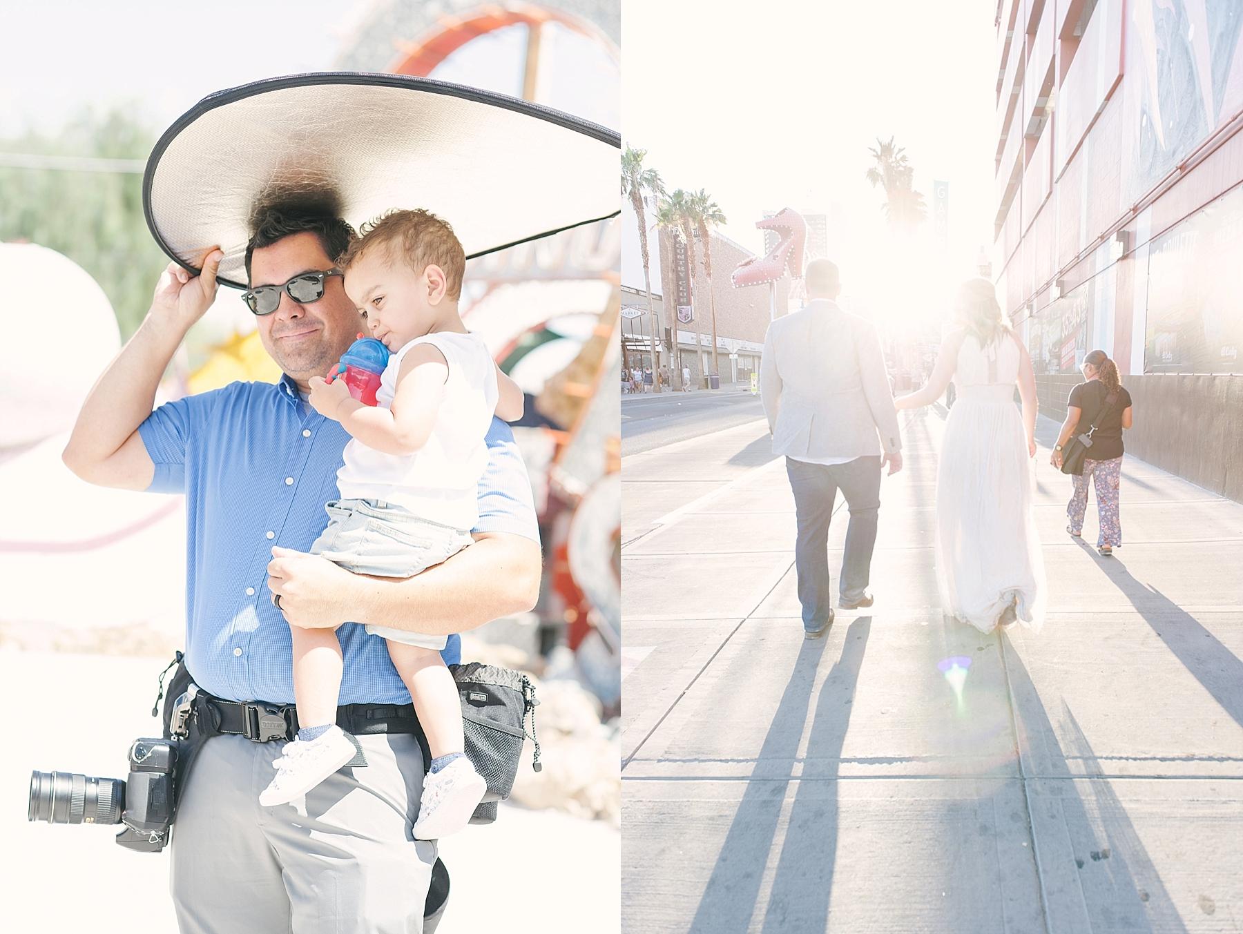las_vegas_wedding_photographers_behind_the_scenes-01-16.jpg