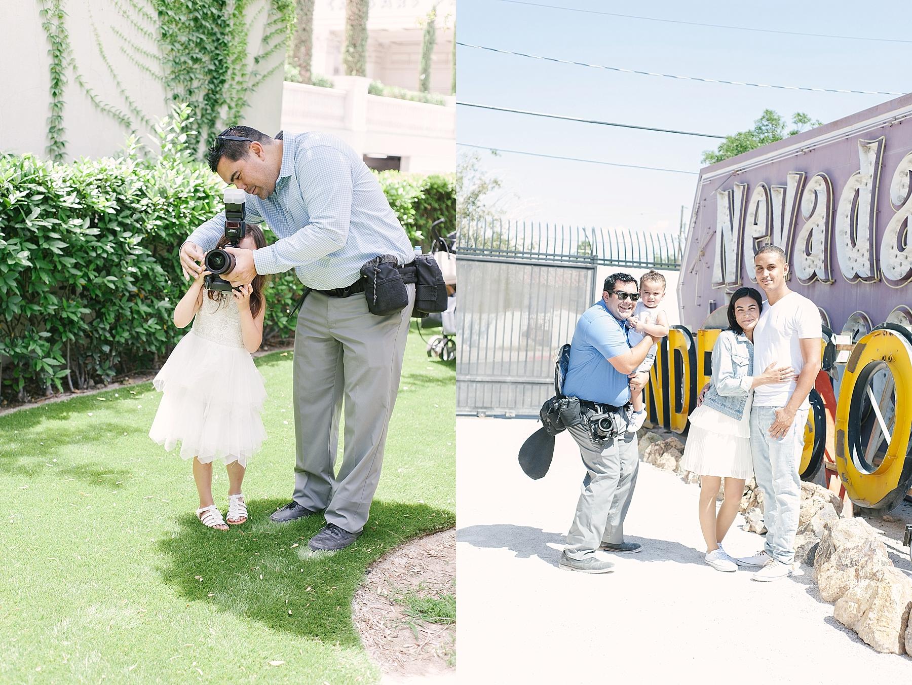 las_vegas_wedding_photographers_behind_the_scenes-02-11.jpg