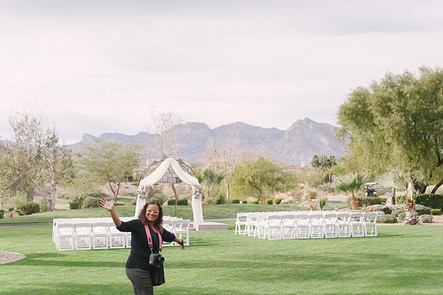las_vegas_wedding_photographers_behind_the_scenes-01-4.jpg