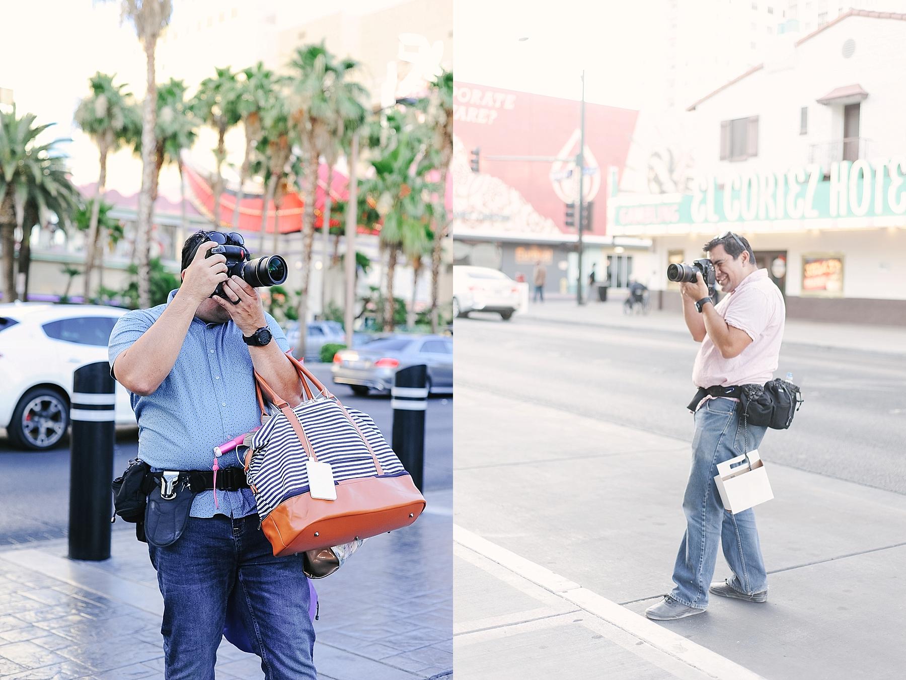 las_vegas_wedding_photographers_behind_the_scenes-01-13.jpg