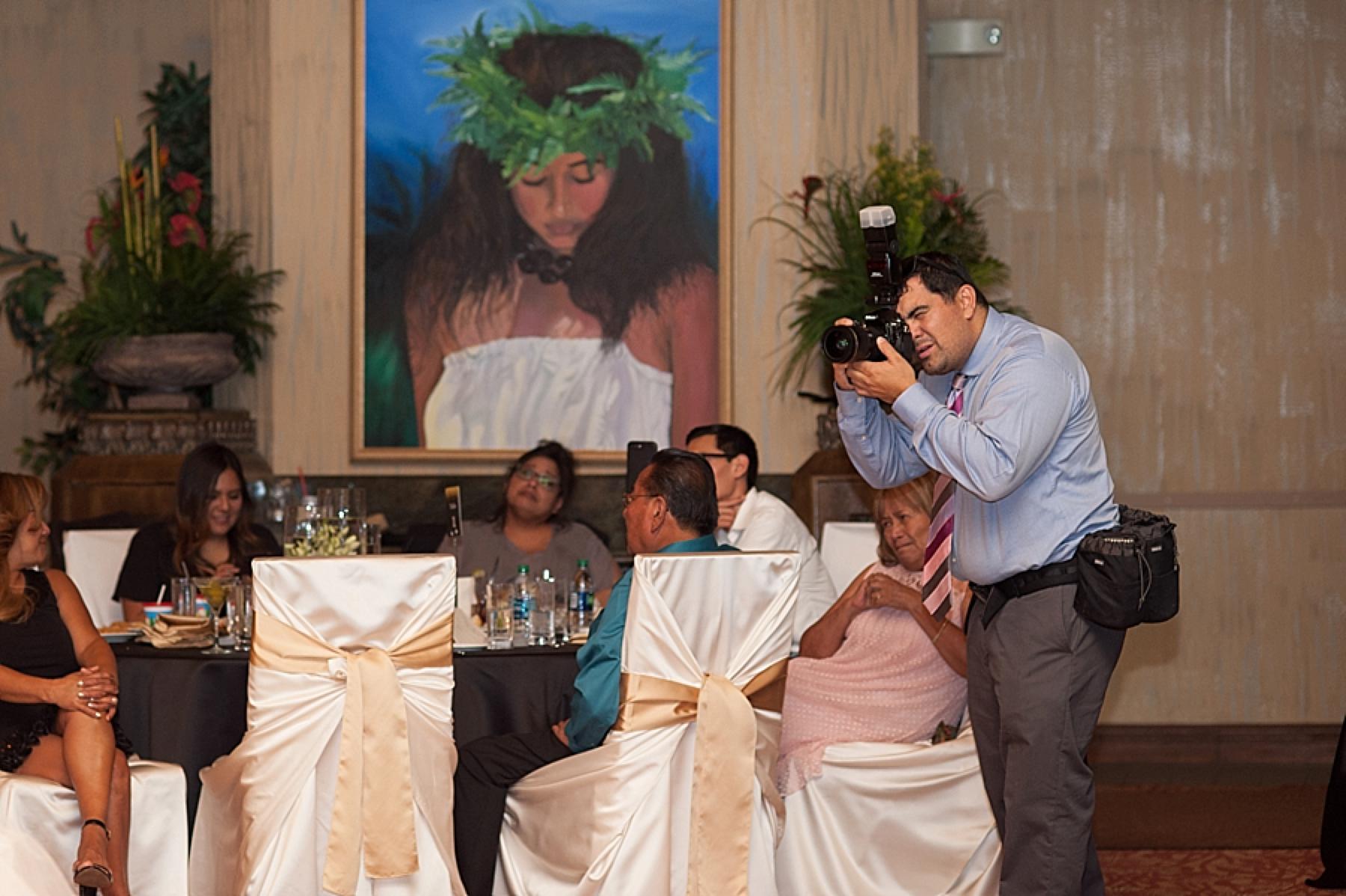 las_vegas_wedding_photographers_behind_the_scenes-11-2.jpg