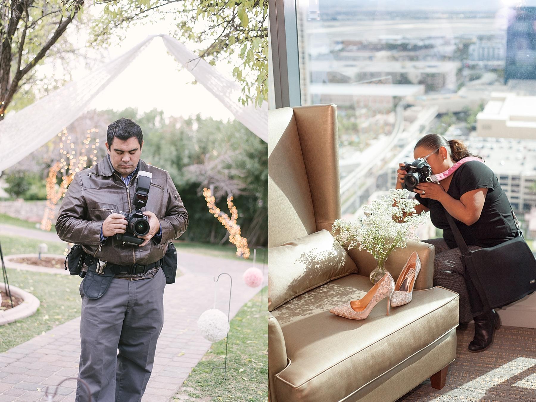 las_vegas_wedding_photographers_behind_the_scenes-01-3.jpg