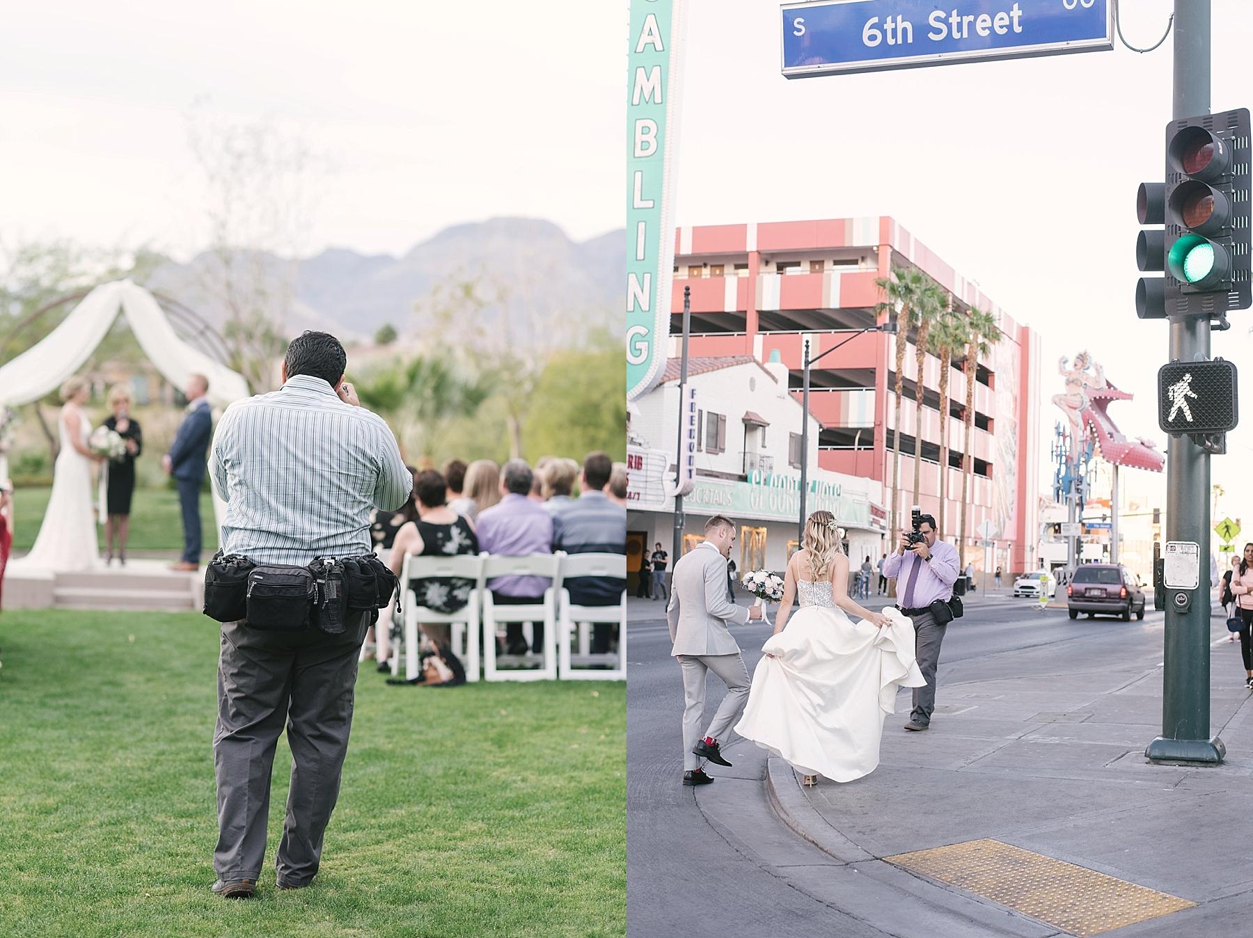 las_vegas_wedding_photographers_behind_the_scenes-02-3.jpg