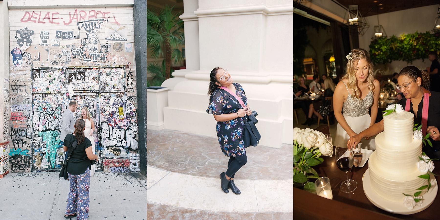 las_vegas_wedding_photographers_behind_the_scenes-04-6.jpg