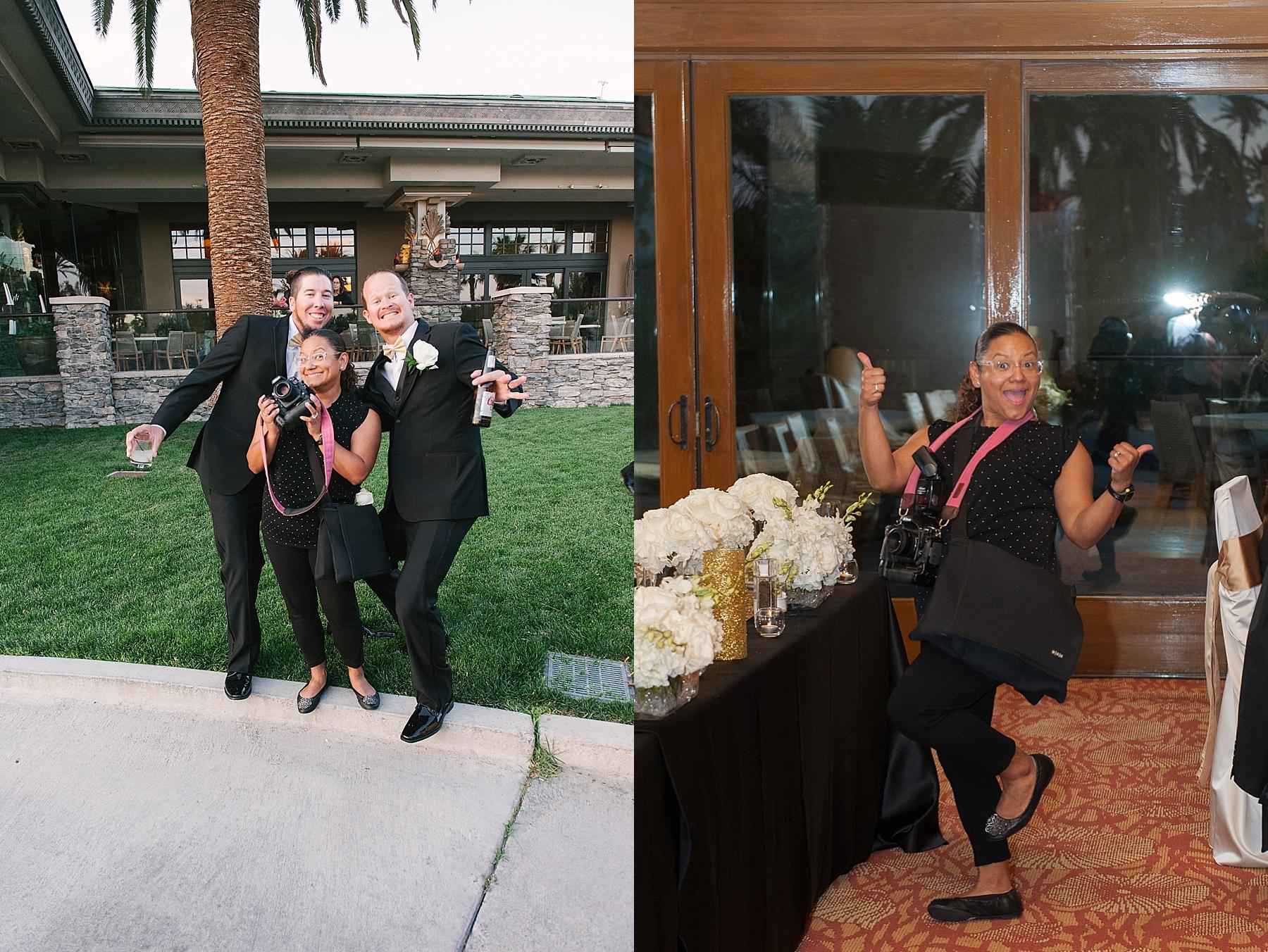 las_vegas_wedding_photographers_behind_the_scenes-09-2.jpg