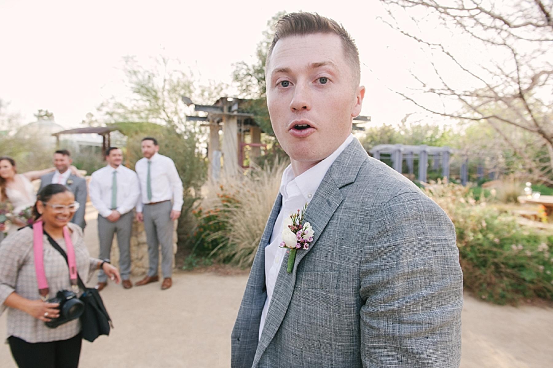 las_vegas_wedding_photographers_behind_the_scenes-11.jpg