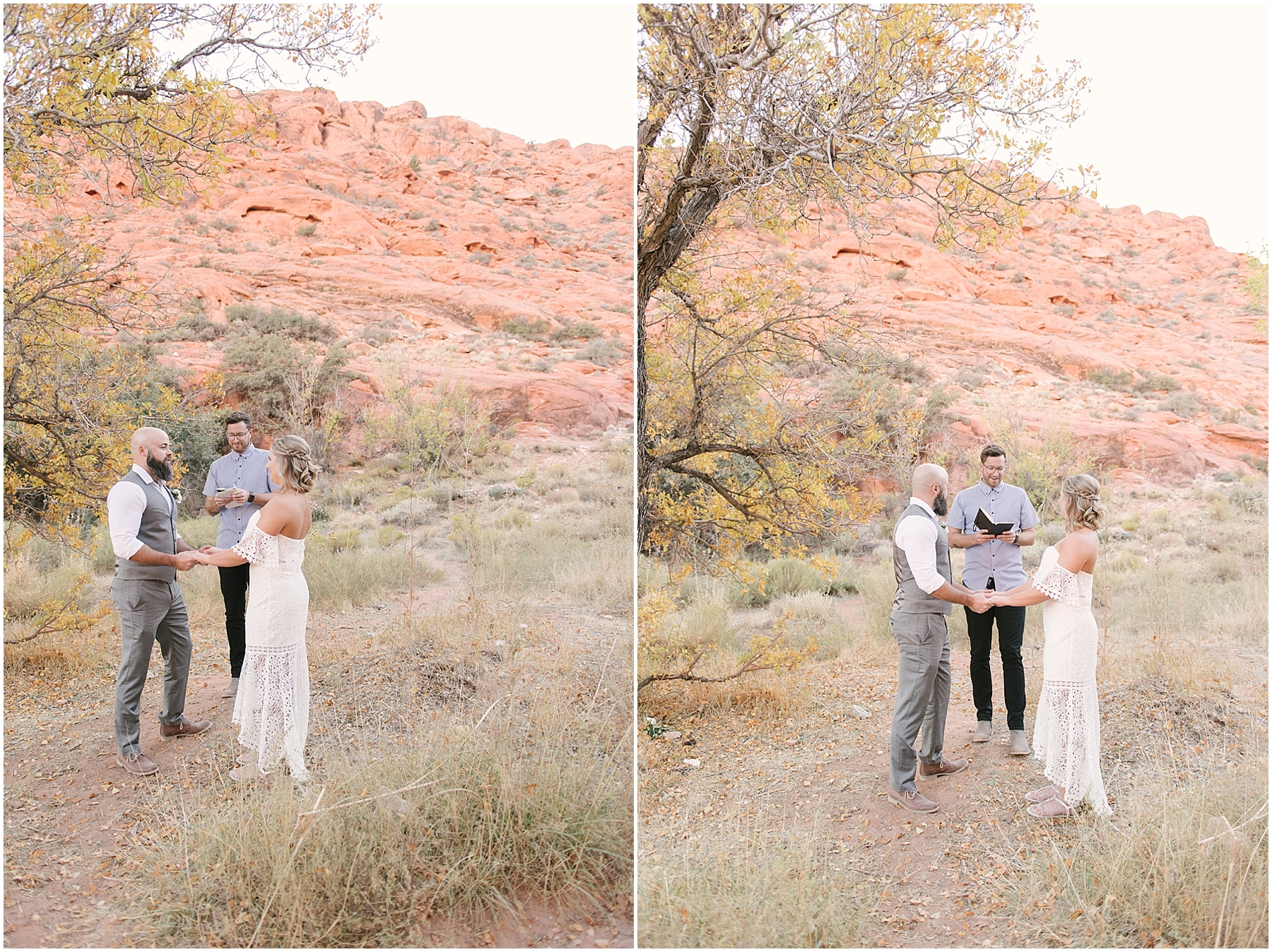 red_rock_Canyon_las_vegas_elopement_photos-03.jpg