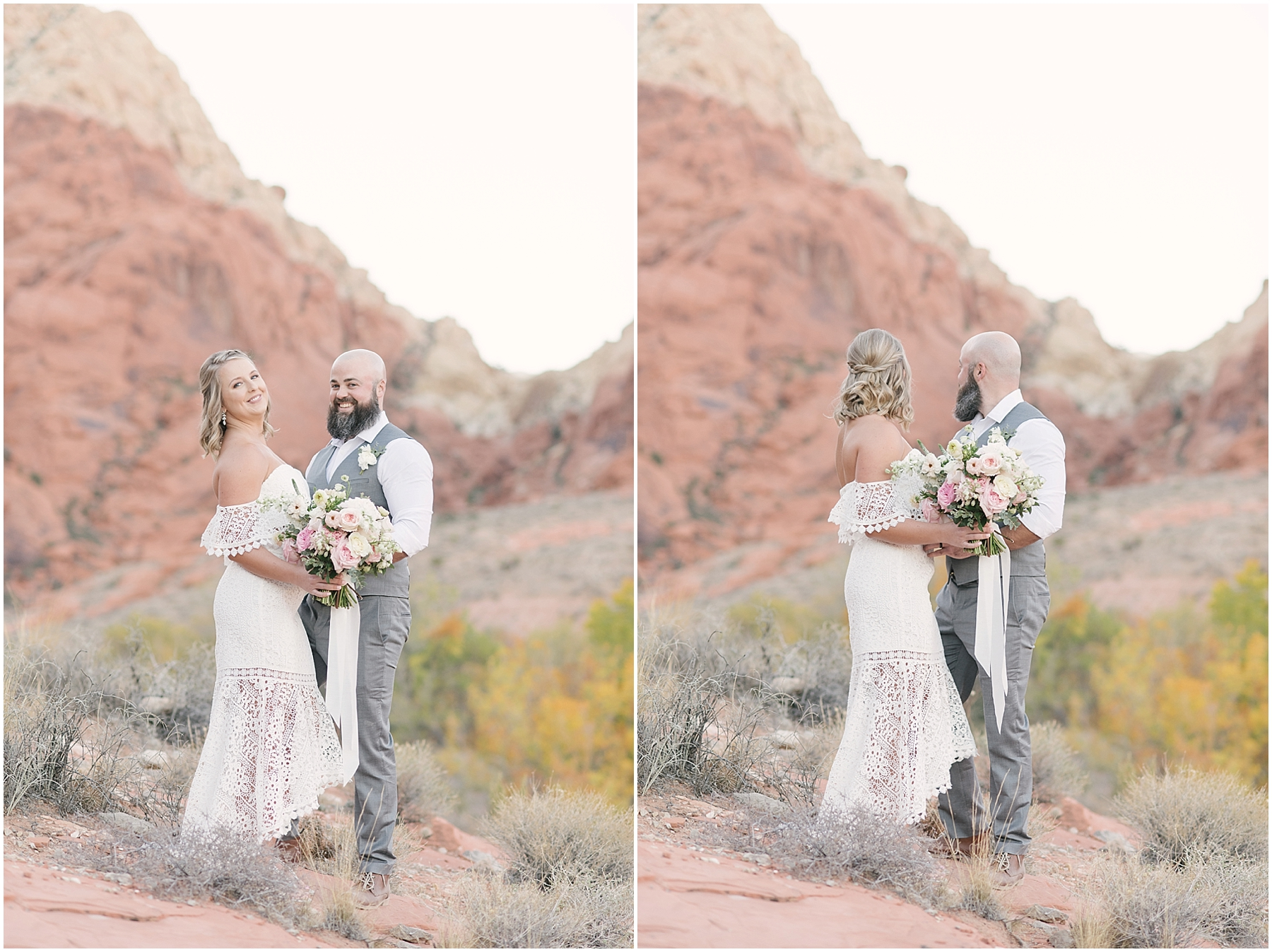 red_rock_Canyon_las_vegas_elopement_photos-07.jpg