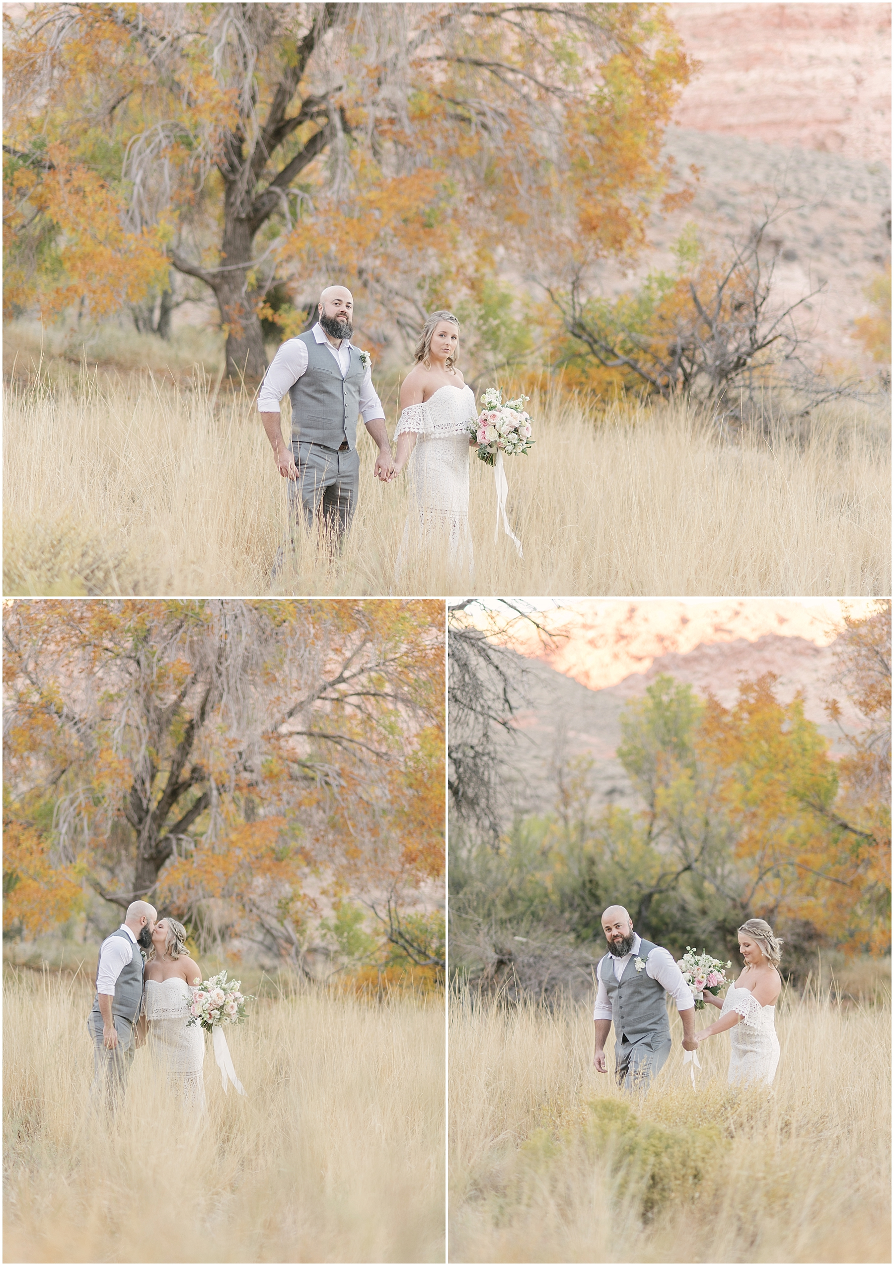 red_rock_Canyon_las_vegas_elopement_photos-12.jpg
