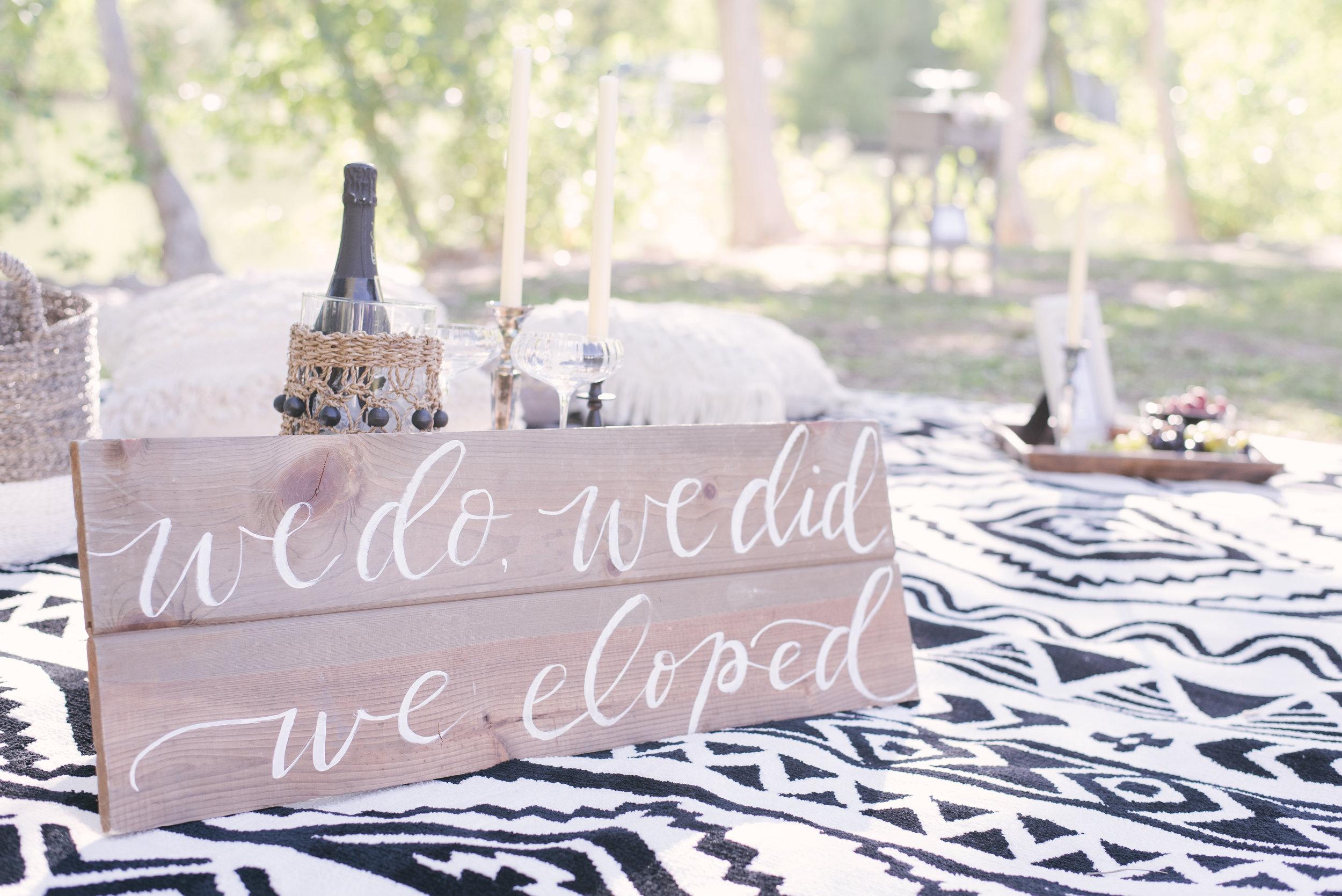 desert_las_vegas_elopement_wedding-02.jpg