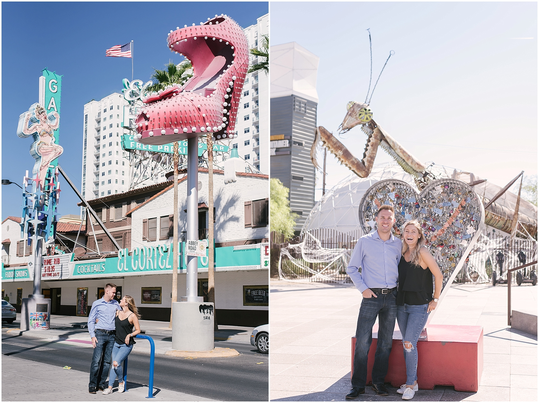 downtown_las_vegas_engagement_photography_blog-06.jpg