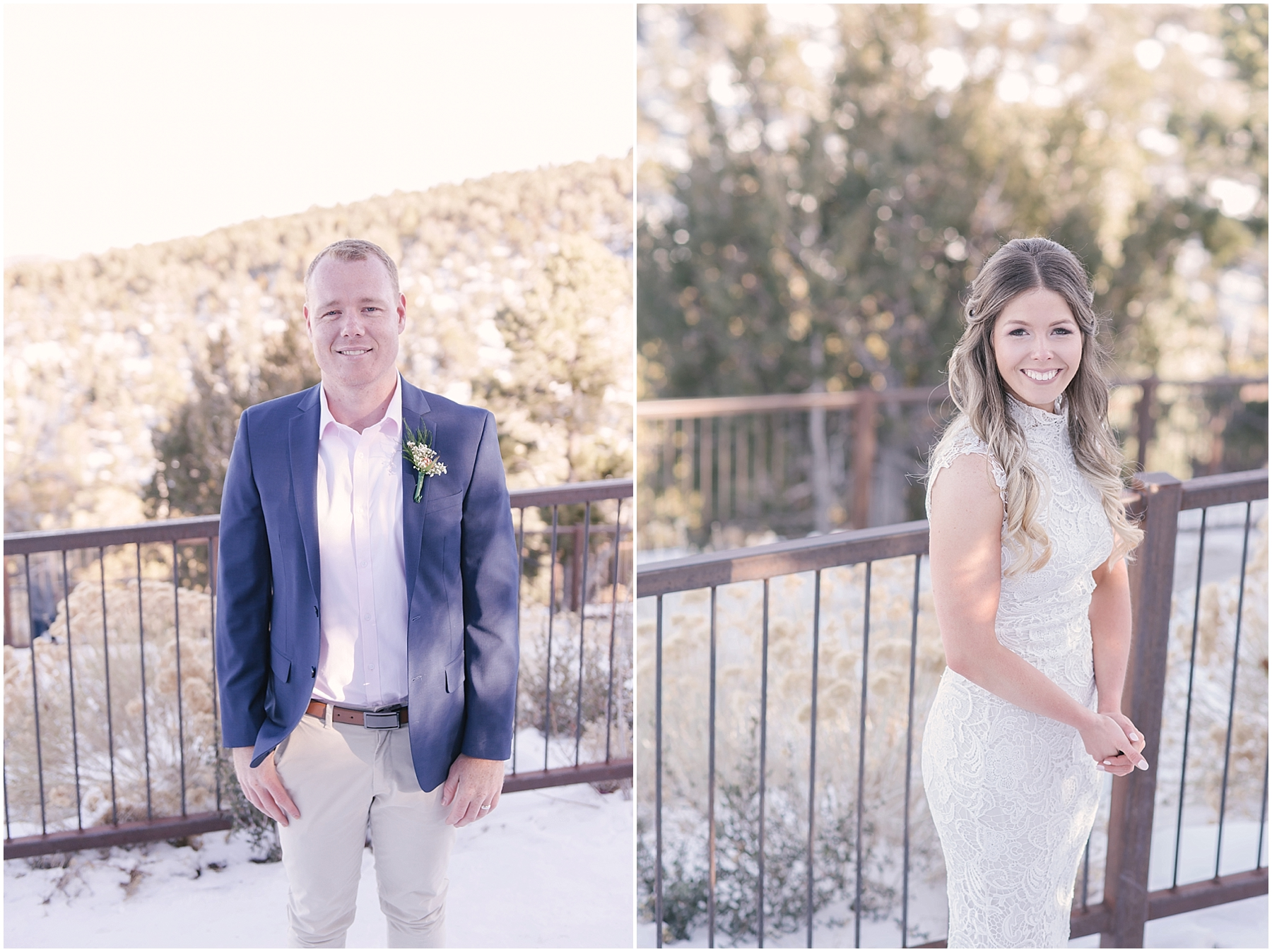 las_vegas_winter_mount_charleston_elopement_photos_blog-22.jpg