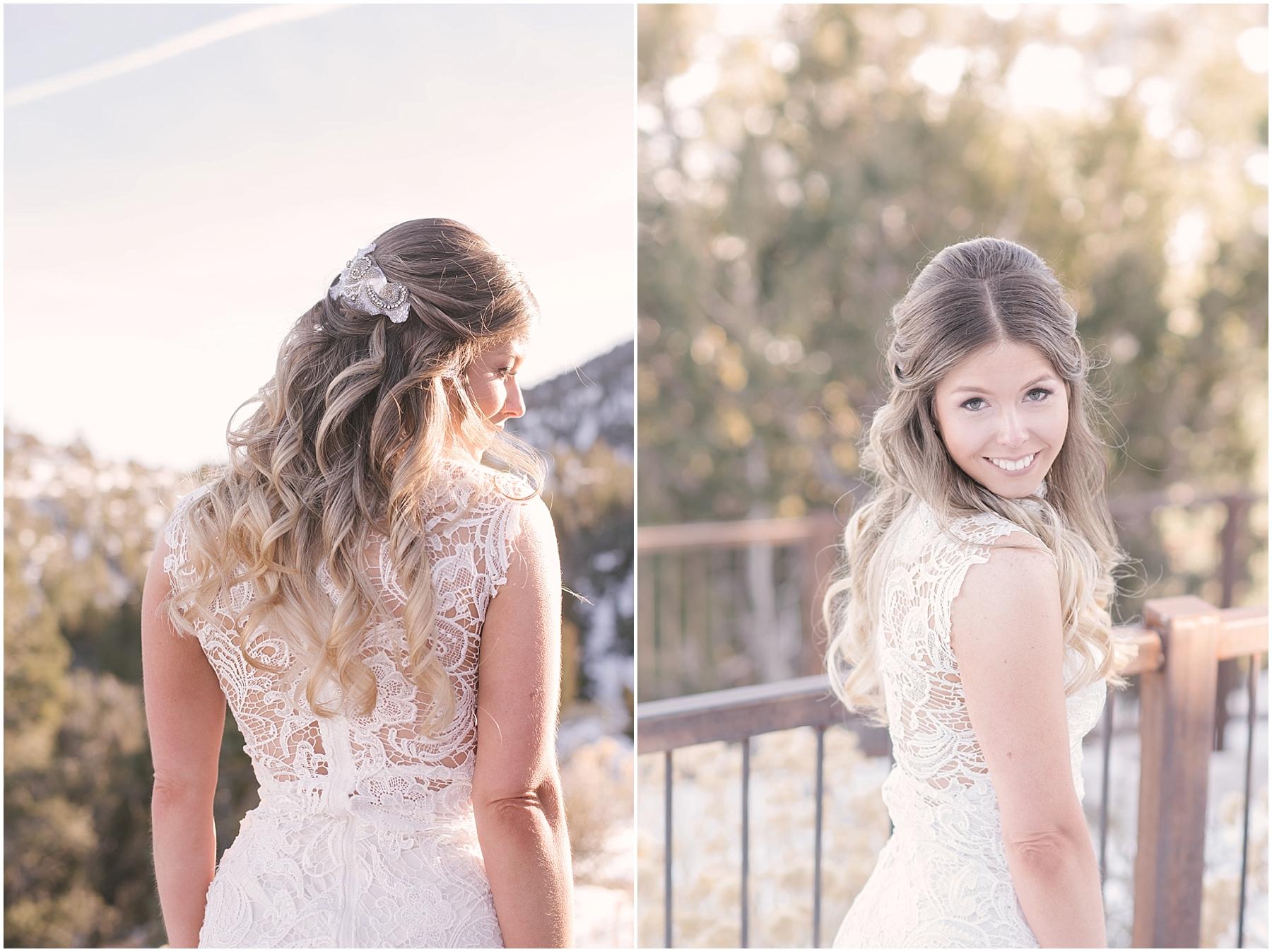 las_vegas_winter_mount_charleston_elopement_photos_blog-24.jpg