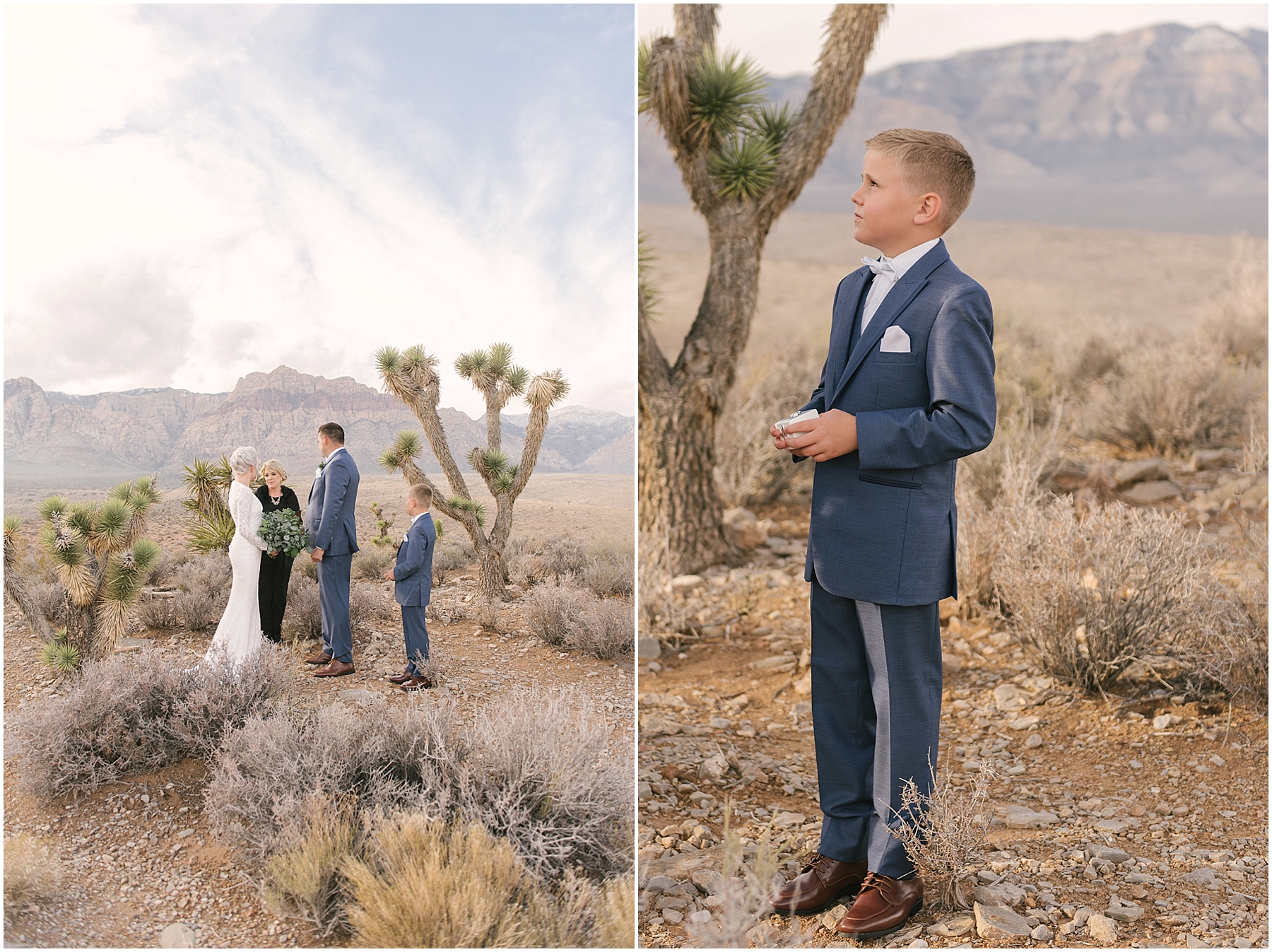 las_vegas__wynn_hotel_elopement_red_rock_photos-20.jpg