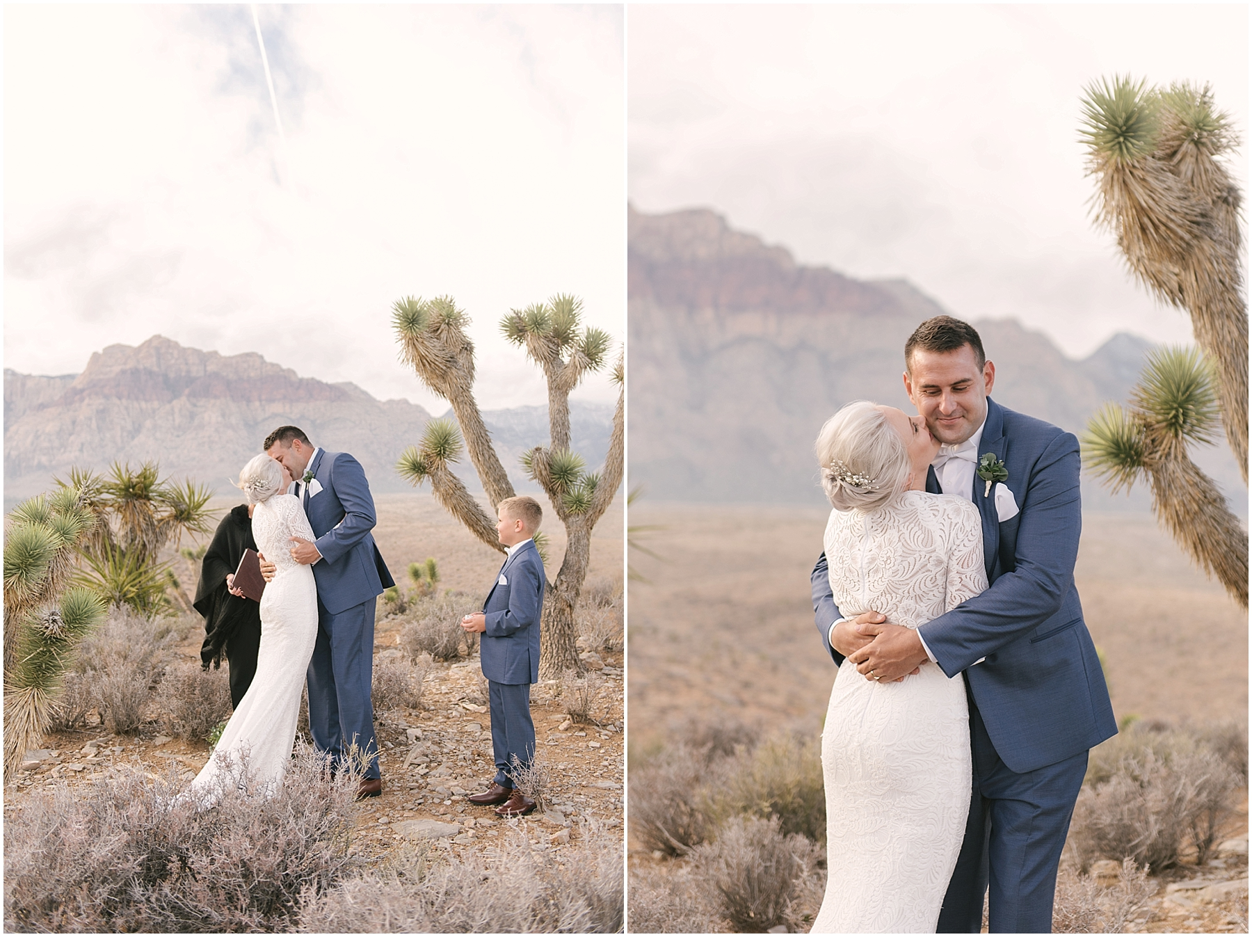 las_vegas__wynn_hotel_elopement_red_rock_photos-23.jpg