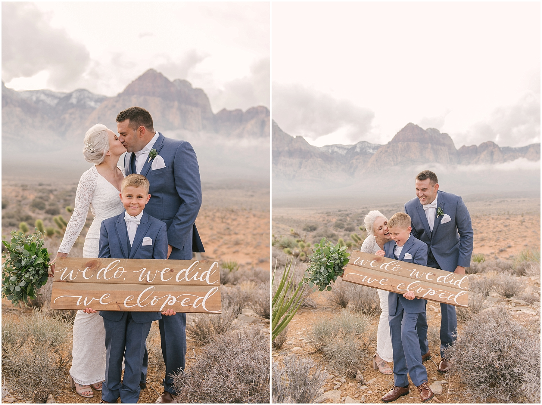 las_vegas__wynn_hotel_elopement_red_rock_photos-31.jpg