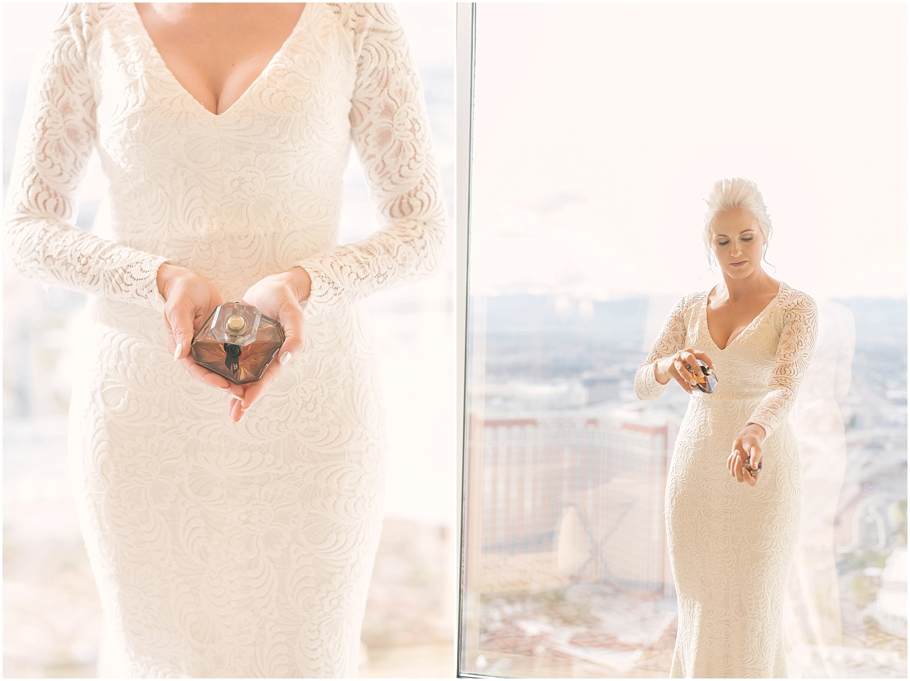 las_vegas__wynn_hotel_elopement_red_rock_photos-15.jpg