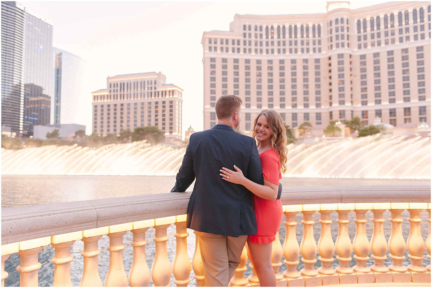 Las-vegas-proposal-photographer-blog-15.jpg