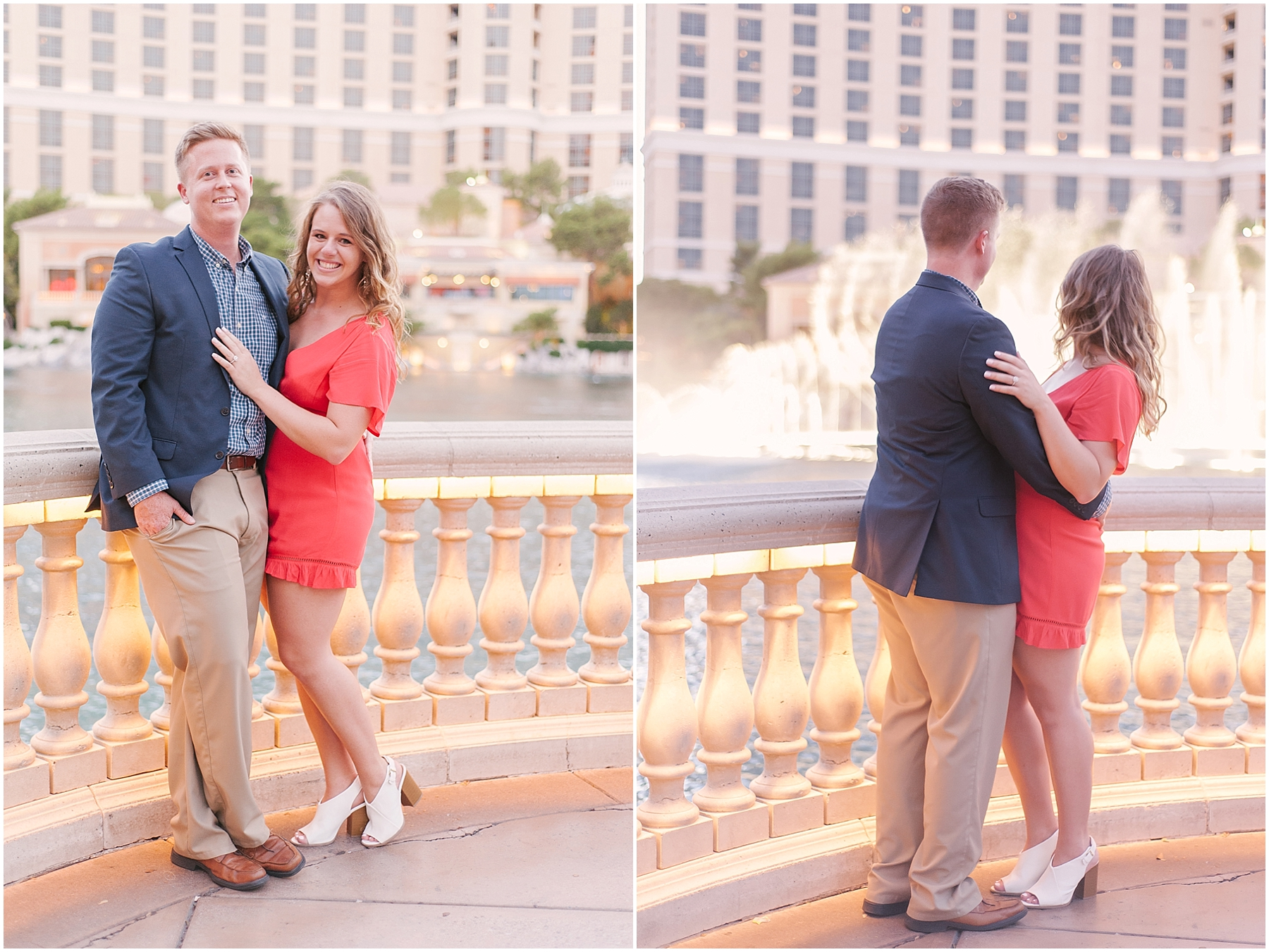 Las-vegas-proposal-photographer-blog-14.jpg