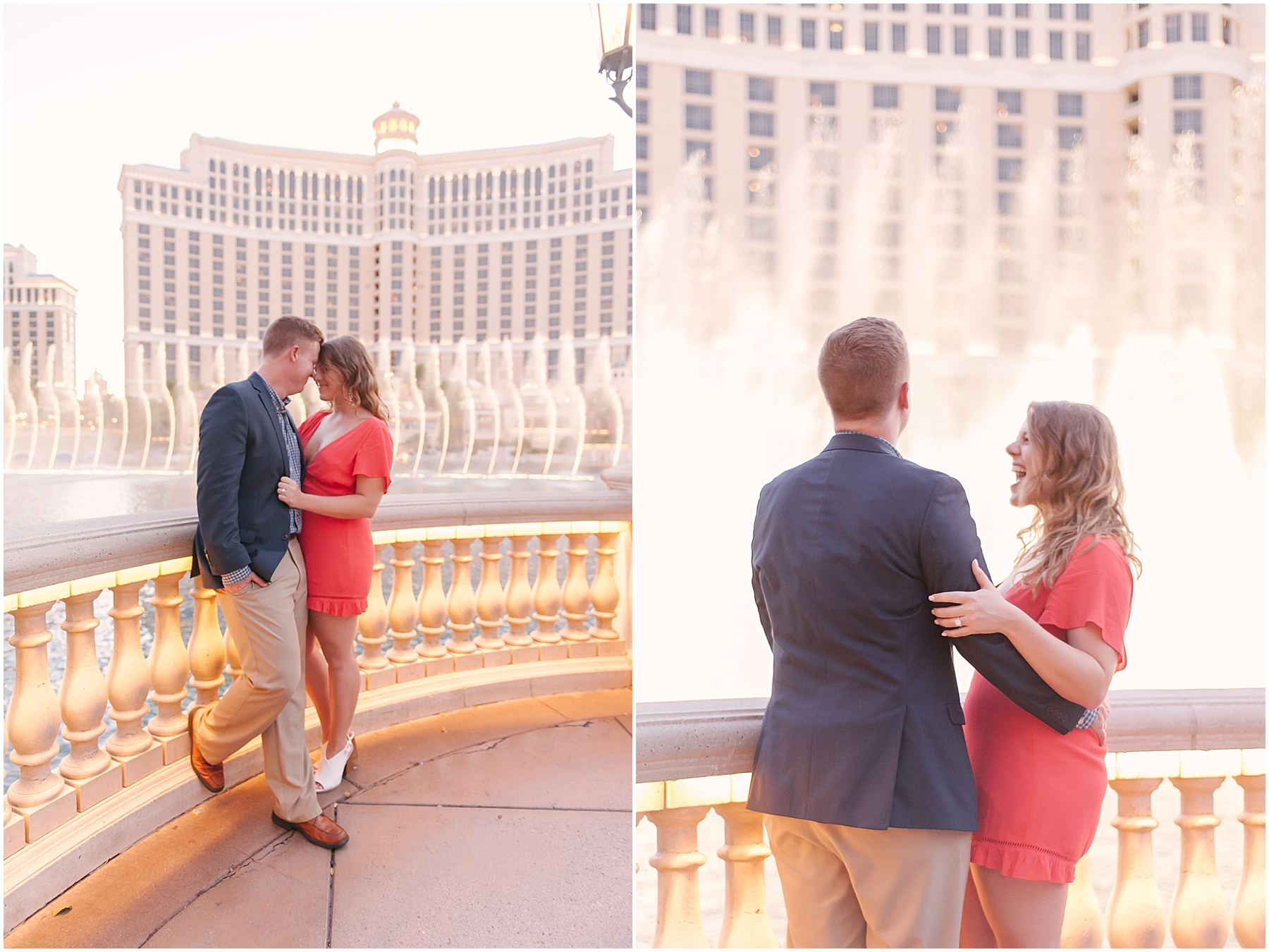 Las-vegas-proposal-photographer-blog-13.jpg