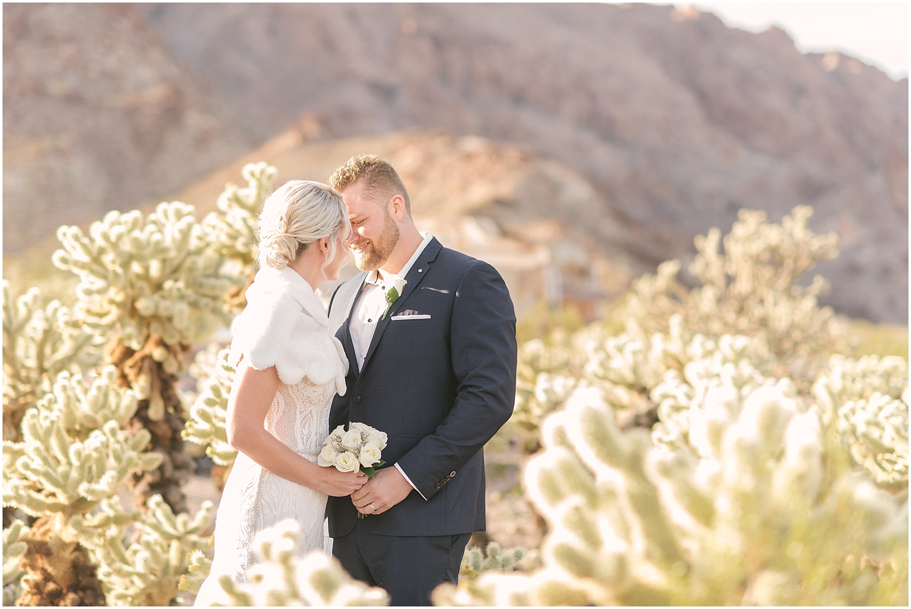 dry_lake_bed_nelson__las_vegas_elopement_photography_blog-01.jpg