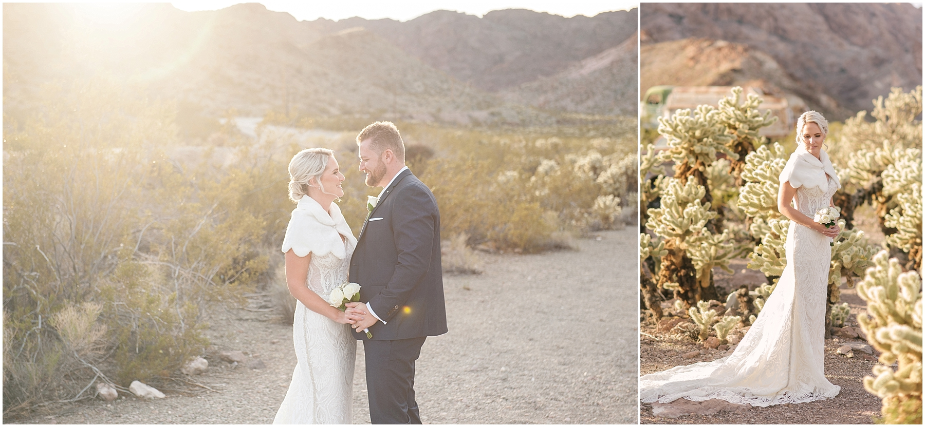 dry_lake_bed_nelson__las_vegas_elopement_photography_blog-05.jpg